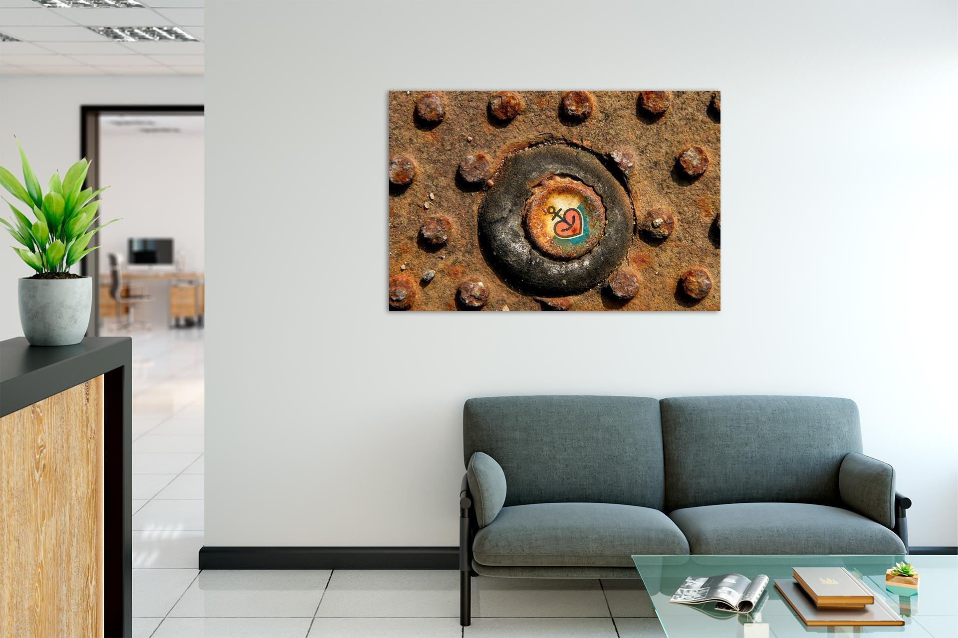 NL041-astra-hamburg-wandbild-auf-leinwand-acrylglas-aludibond-empfang