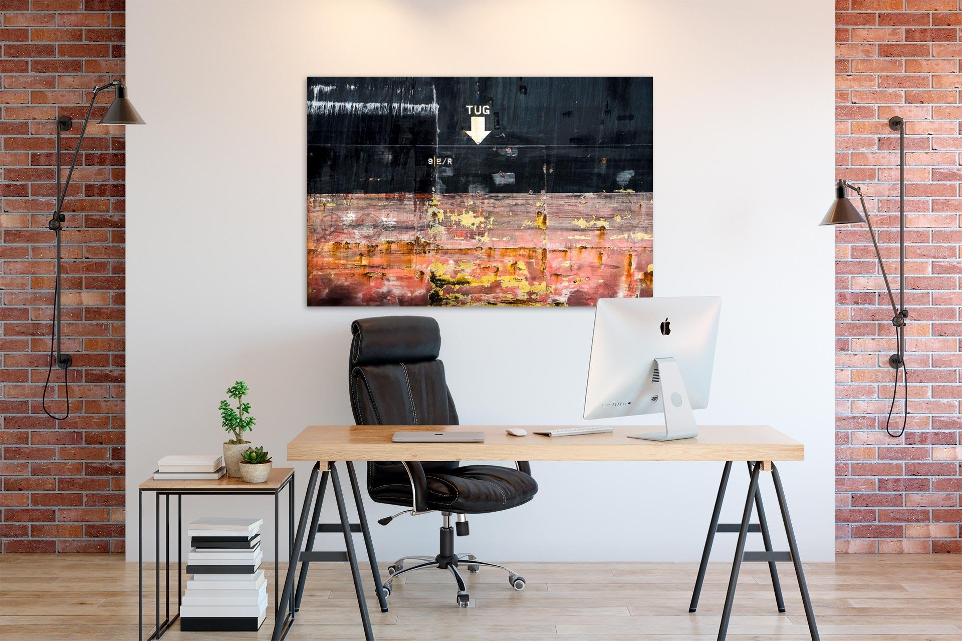 NL048-schiffswand-hamburg-wandbild-auf-leinwand-acrylglas-aludibond-buero