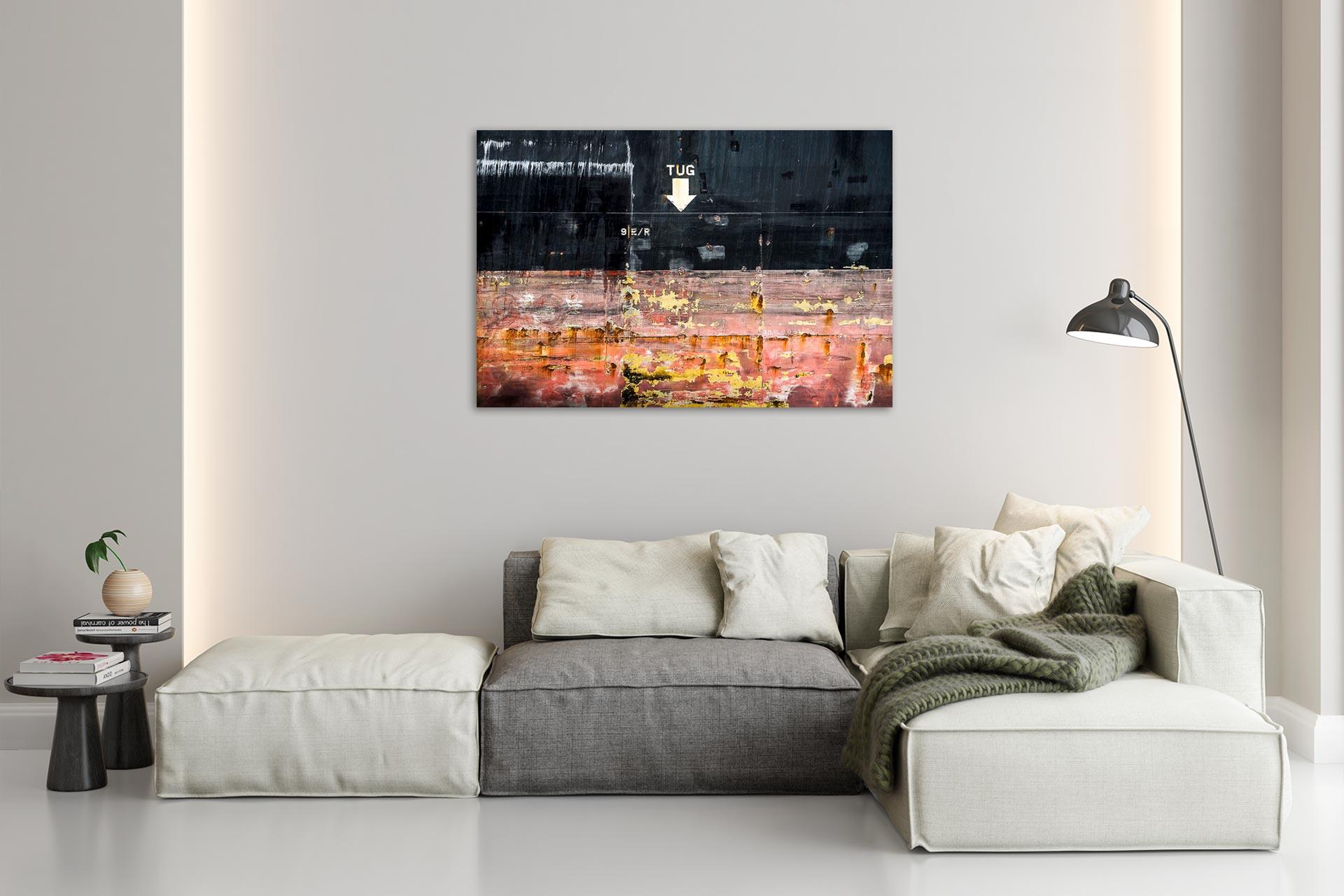 NL048-schiffswand-hamburg-wandbild-auf-leinwand-acrylglas-aludibond-wohnzimmer
