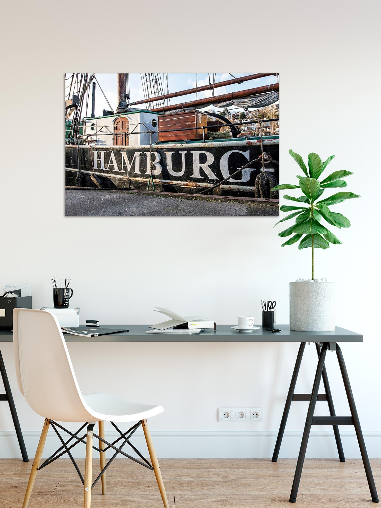 NL057-schiffswand-hamburg-wandbild-auf-leinwand-acrylglas-aludibond-arbeitszimmer