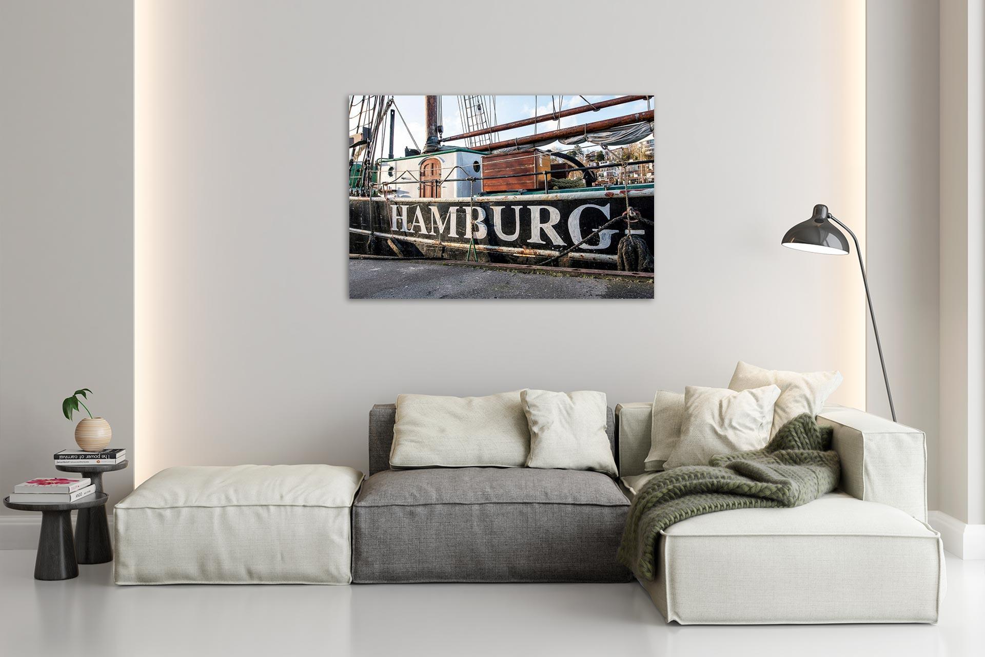 NL057-schiffswand-hamburg-wandbild-auf-leinwand-acrylglas-aludibond-wohnzimmer