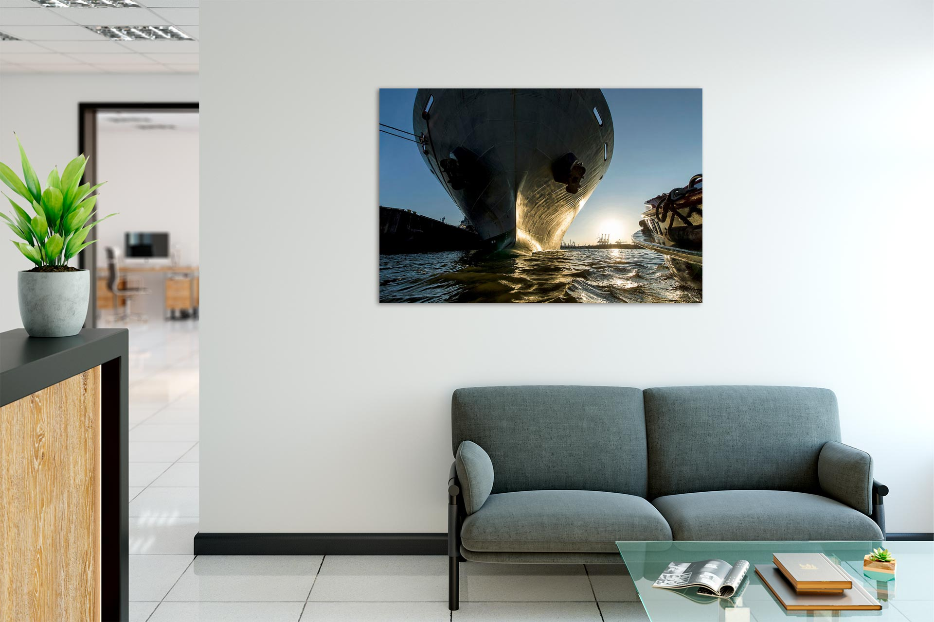 NL061-stek-ut-hamburg-wandbild-auf-leinwand-acrylglas-aludibond-empfang