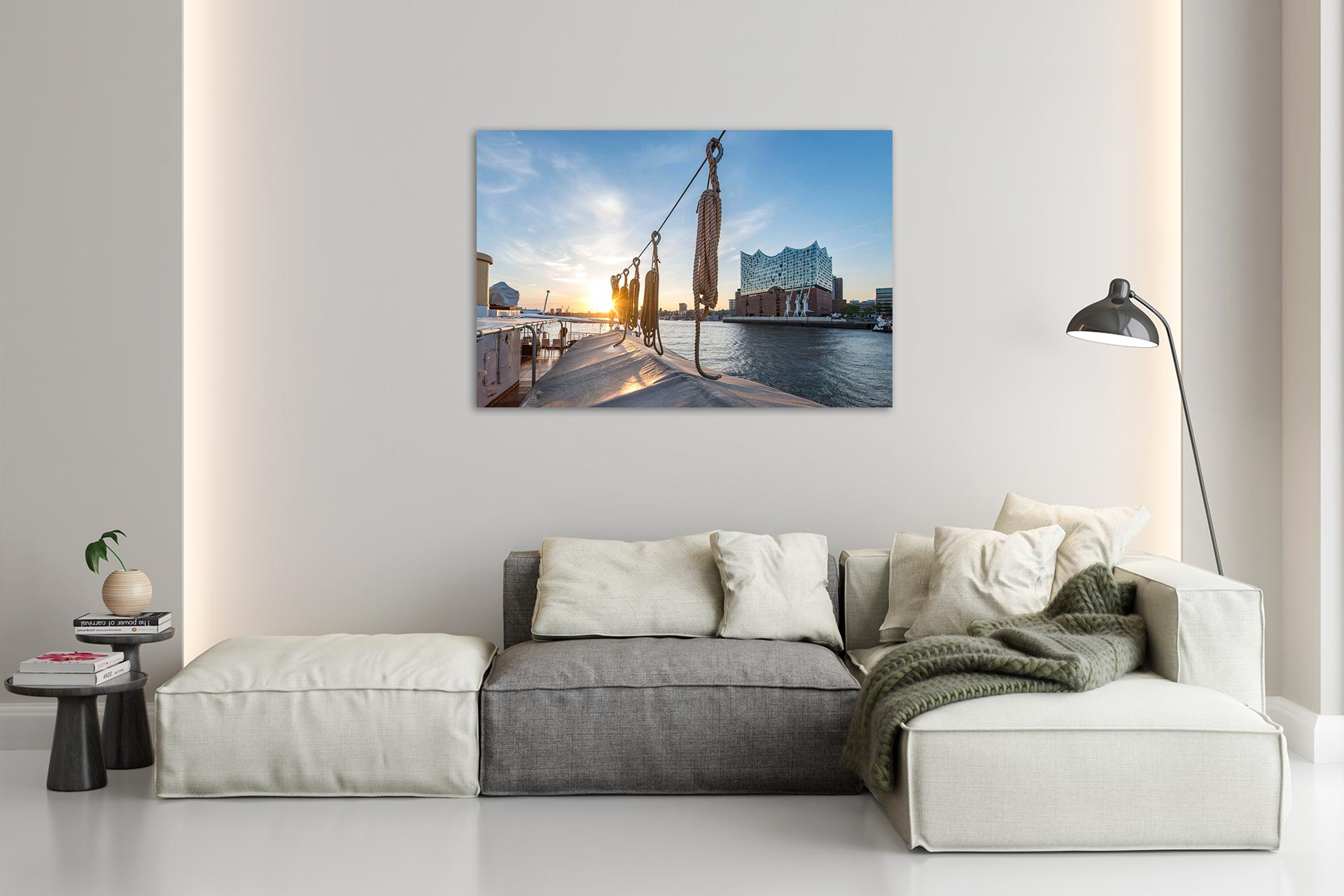 NL073-elbphilharmonie-maritim-hamburg-wandbild-auf-leinwand-acrylglas-aludibond-wohnzimmer