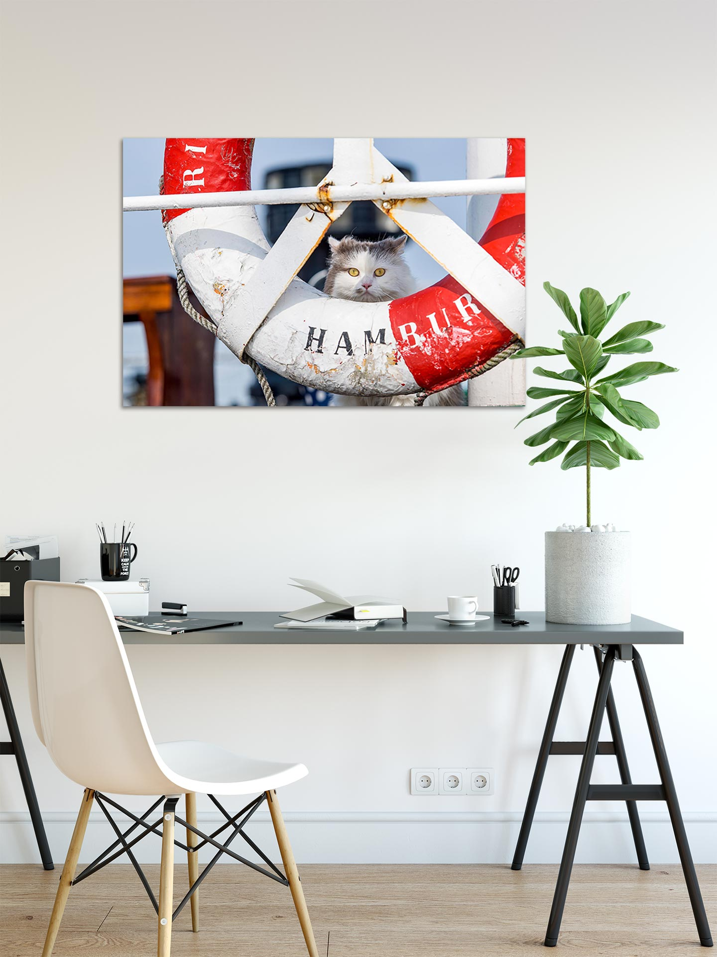 NL076-simon-hamburg-wandbild-bild-auf-leinwand-acrylglas-aludibond-arbeitszimmer