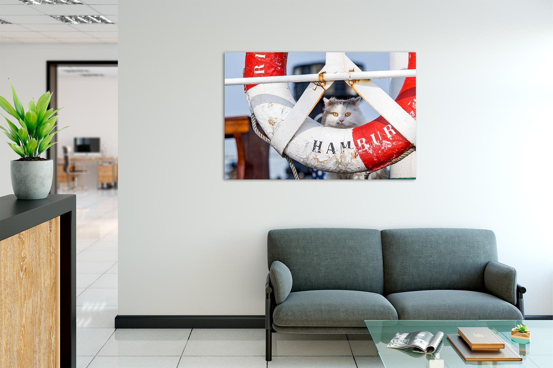NL076-simon-hamburg-wandbild-bild-auf-leinwand-acrylglas-aludibond-empfang
