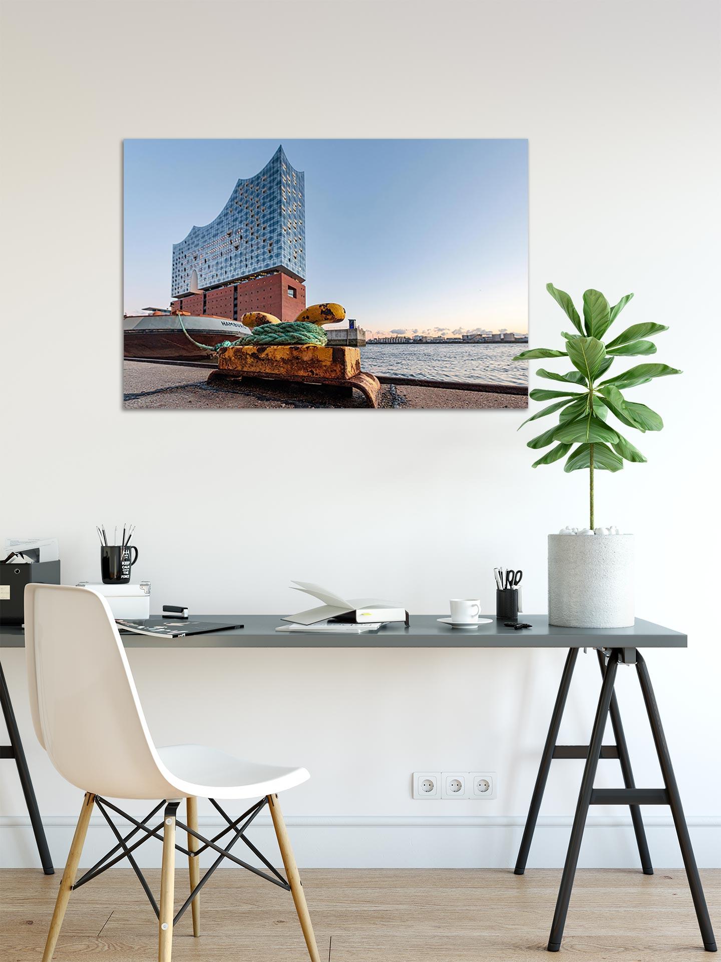 NL085-elphi-klampe-hamburg-wandbild-bild-auf-leinwand-acrylglas-aludibond-arbeitszimmer