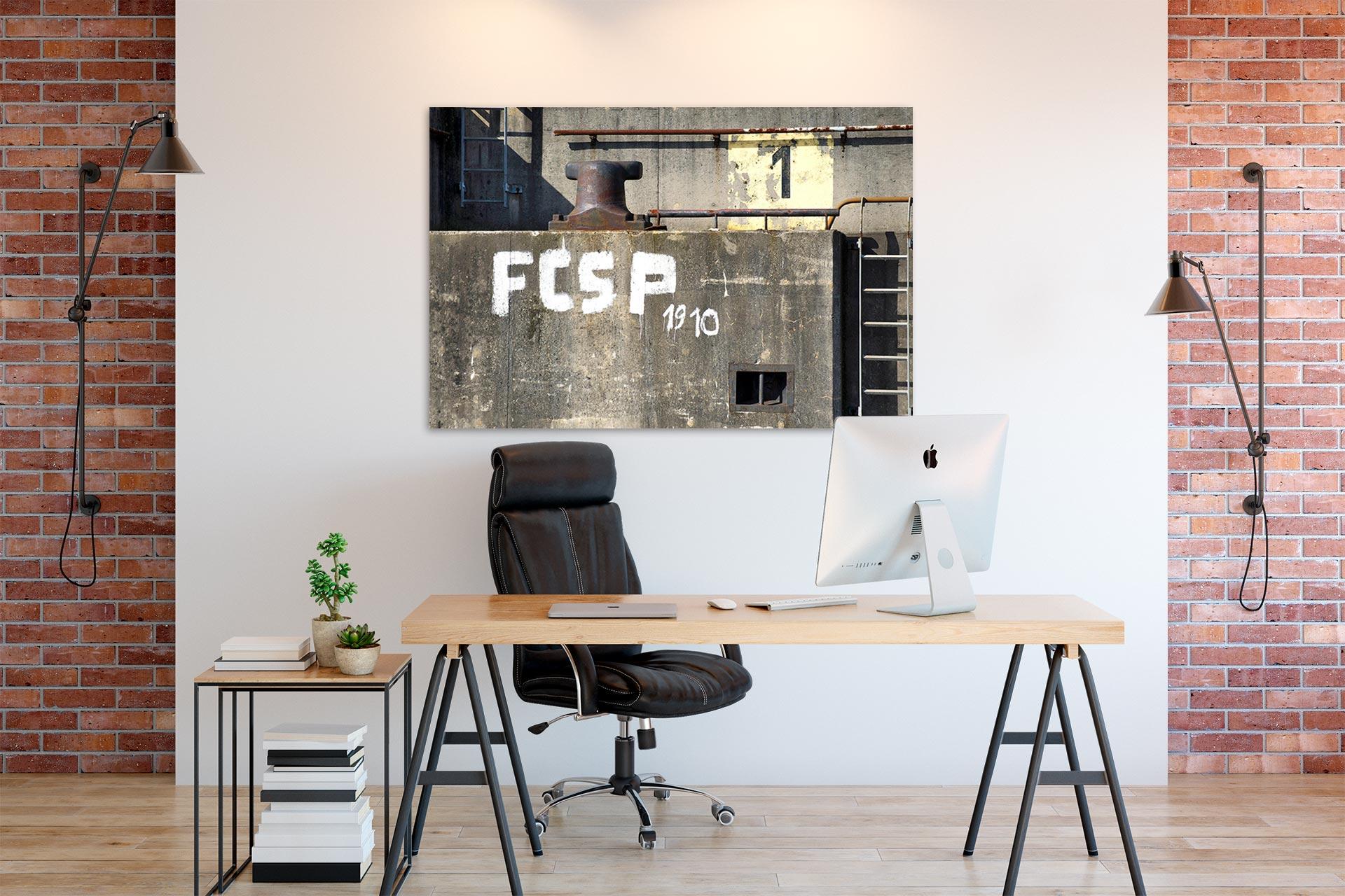 NL100-fcsp-hamburg-wandbild-bild-auf-leinwand-acrylglas-aludibond-buero