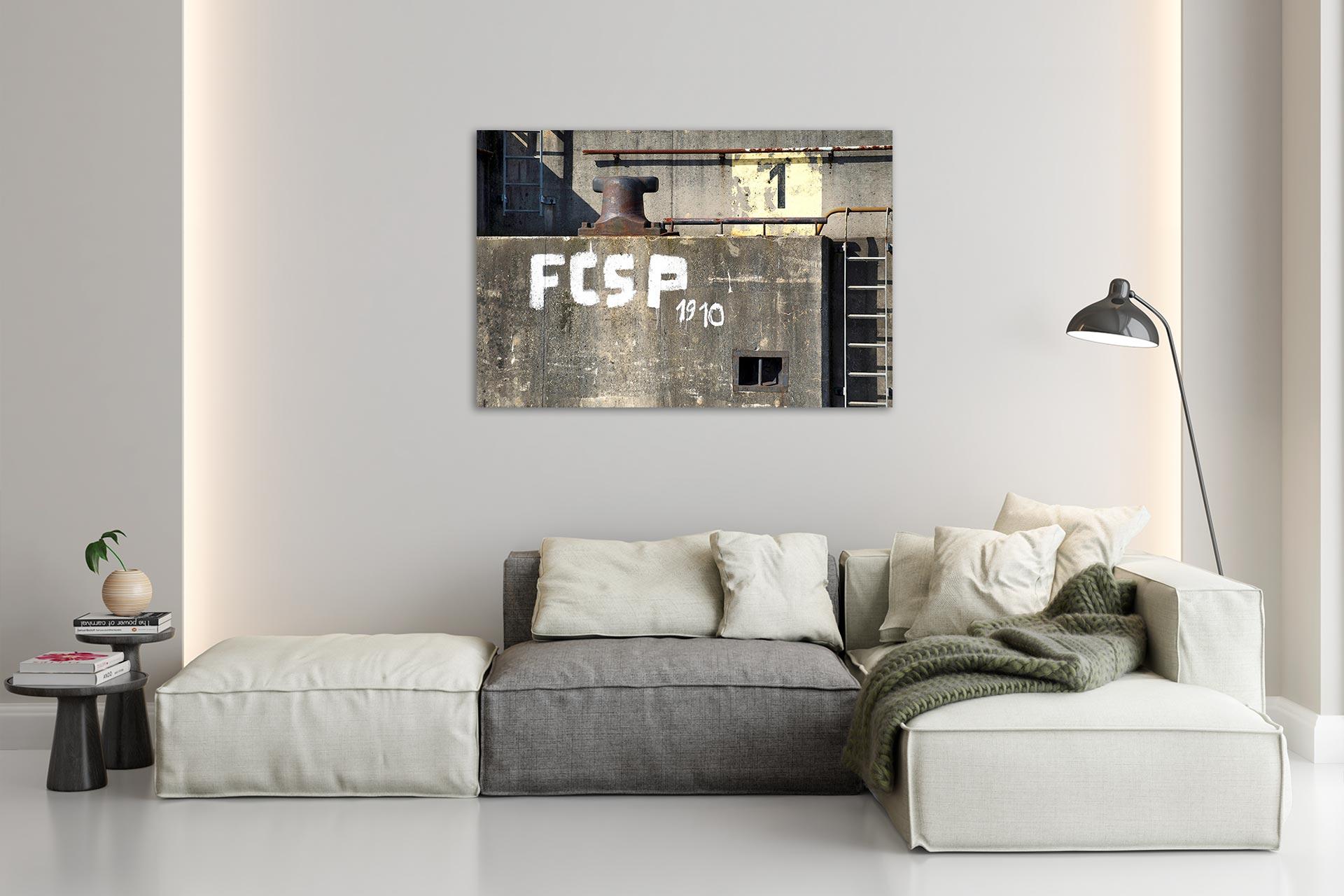 NL100-fcsp-hamburg-wandbild-bild-auf-leinwand-acrylglas-aludibond-wohnzimmer