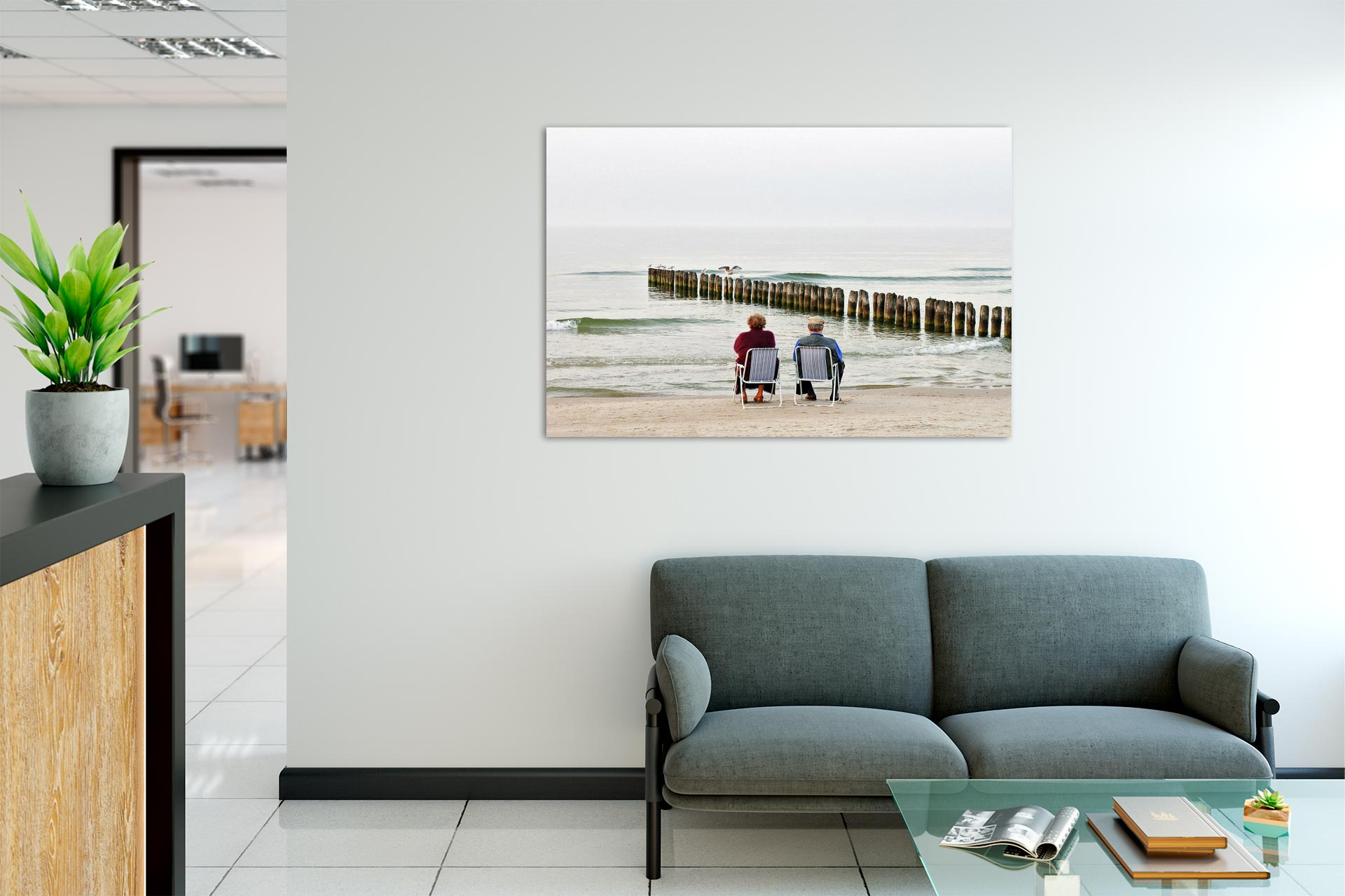 LCW041-alte-liebe-wandbild-bild-auf-leinwand-acrylglas-aludibond-empfang