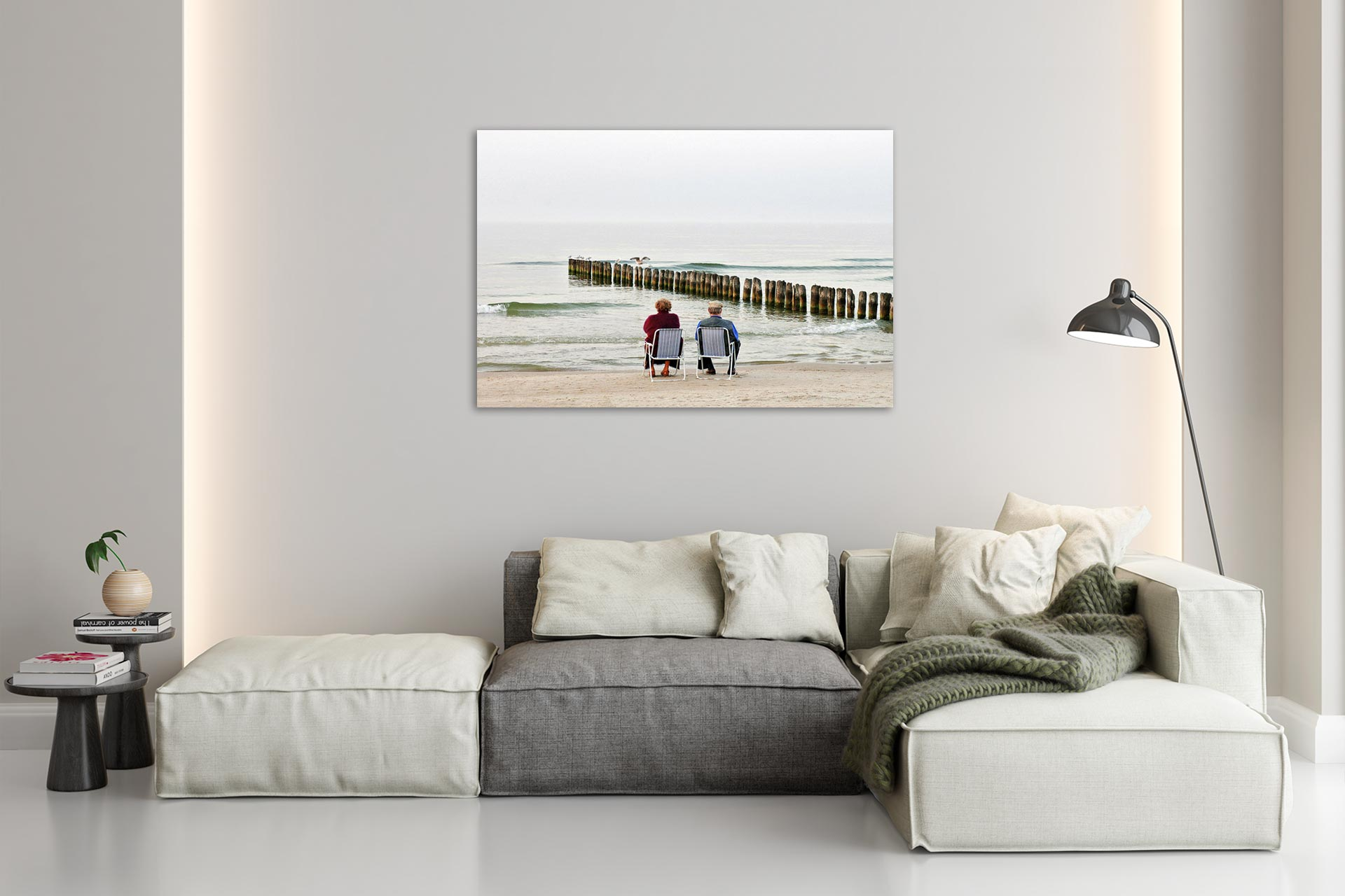 LCW041-alte-liebe-wandbild-bild-auf-leinwand-acrylglas-aludibond-wohnzimmer