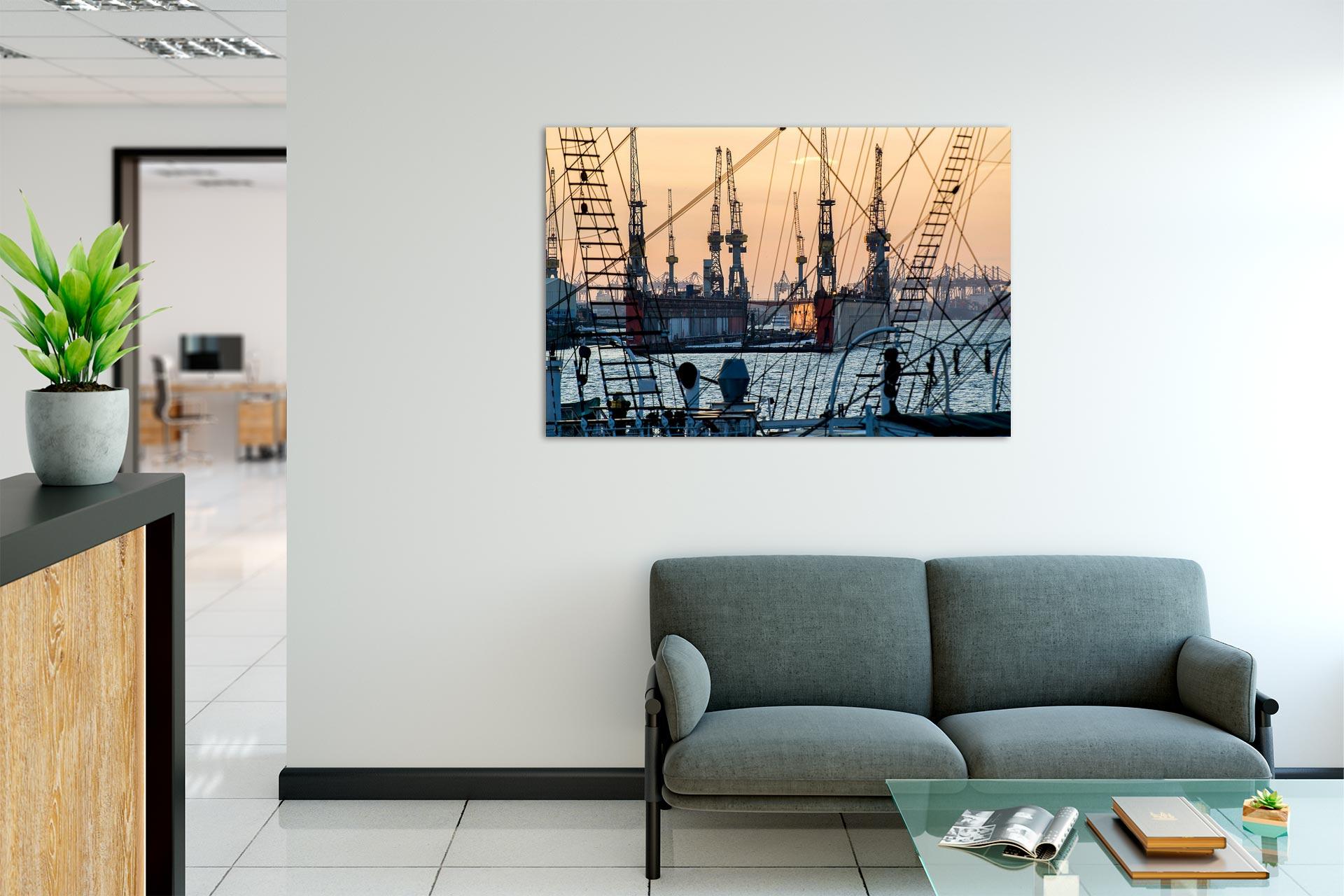 LCW156-tauwerk-wandbild-bild-auf-leinwand-acrylglas-aludibond-empfang