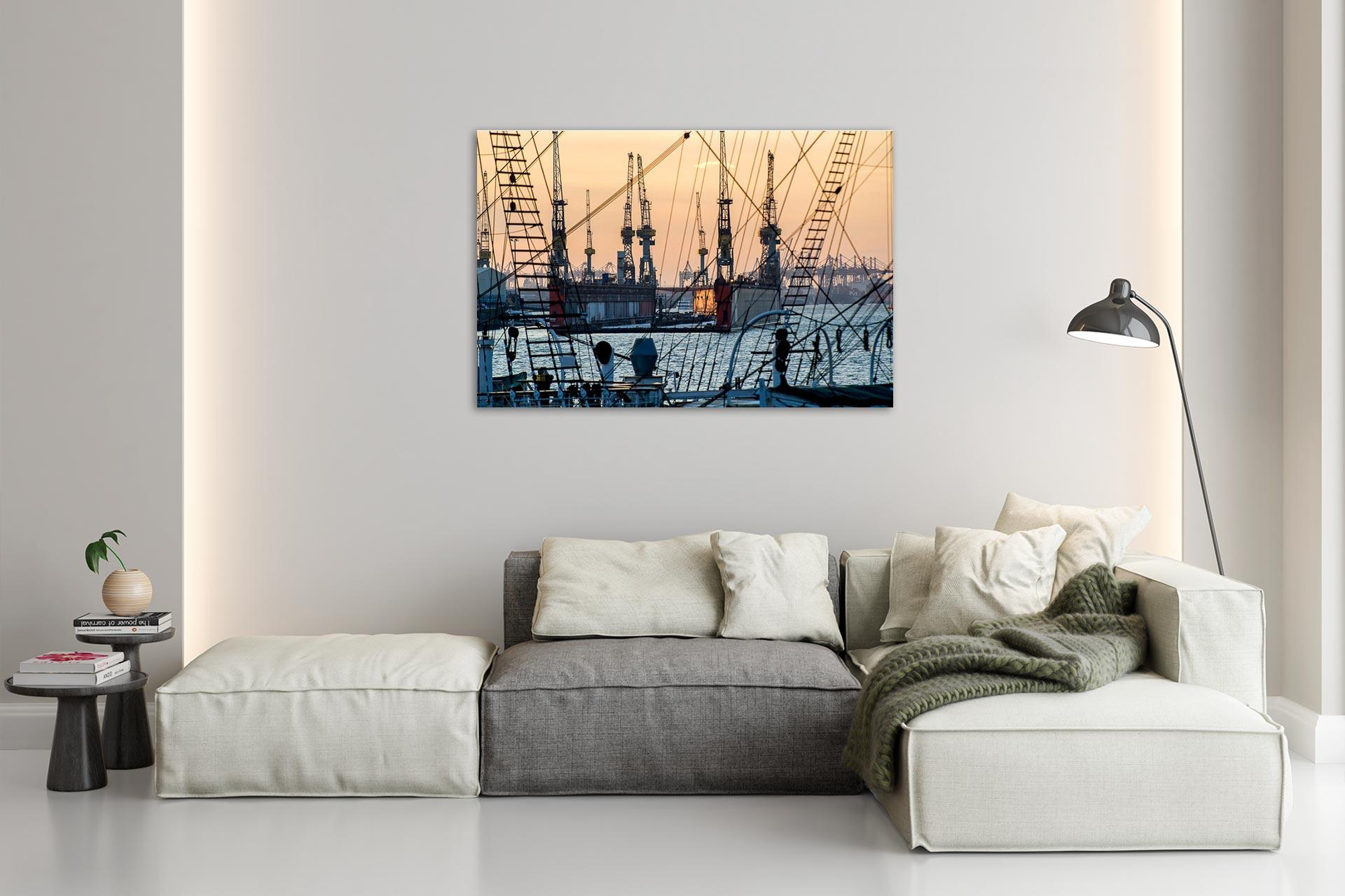 LCW156-tauwerk-wandbild-bild-auf-leinwand-acrylglas-aludibond-wohnzimmer