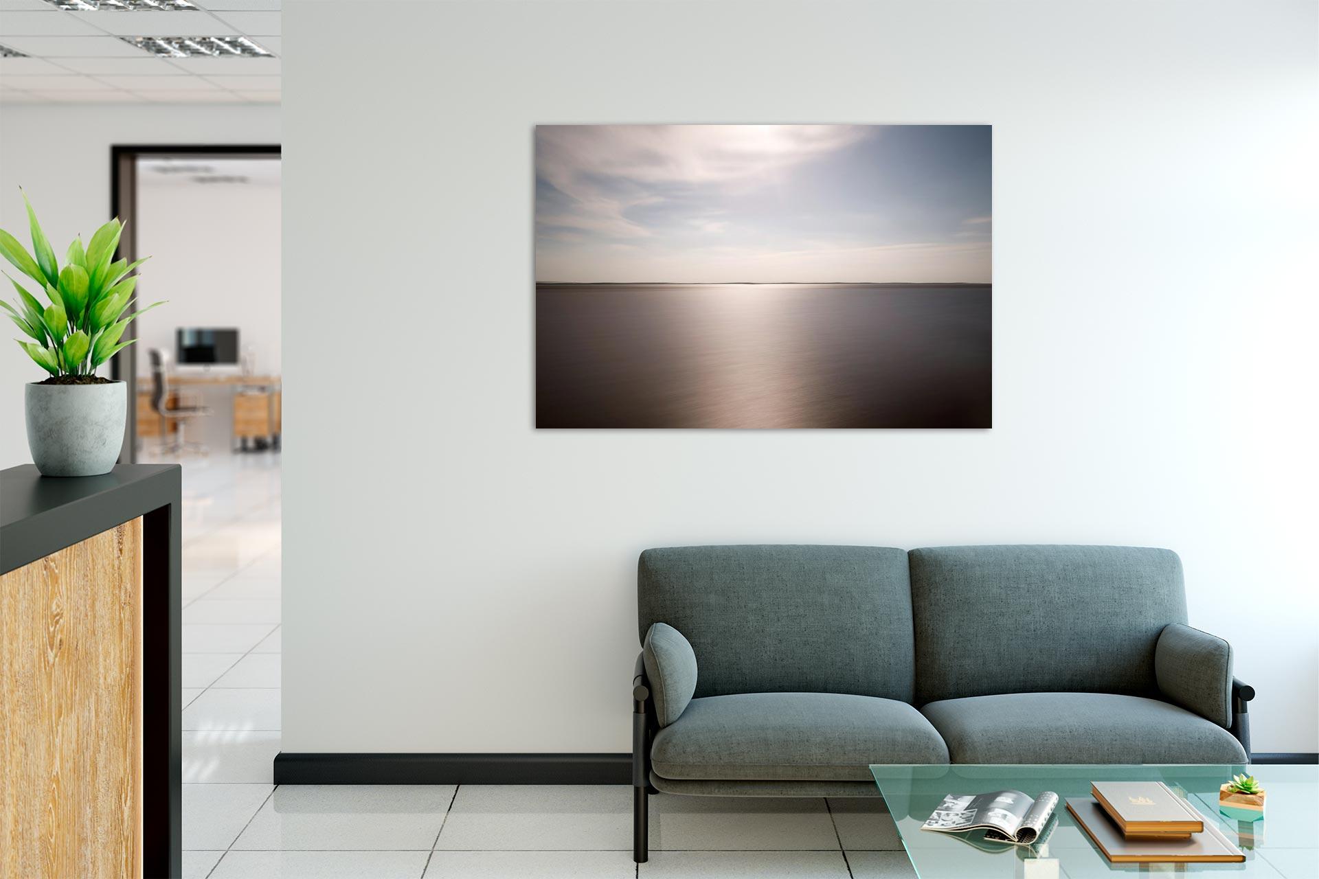 LCW200-elbe-wischhafen-wandbild-bild-auf-leinwand-acrylglas-aludibond-empfang