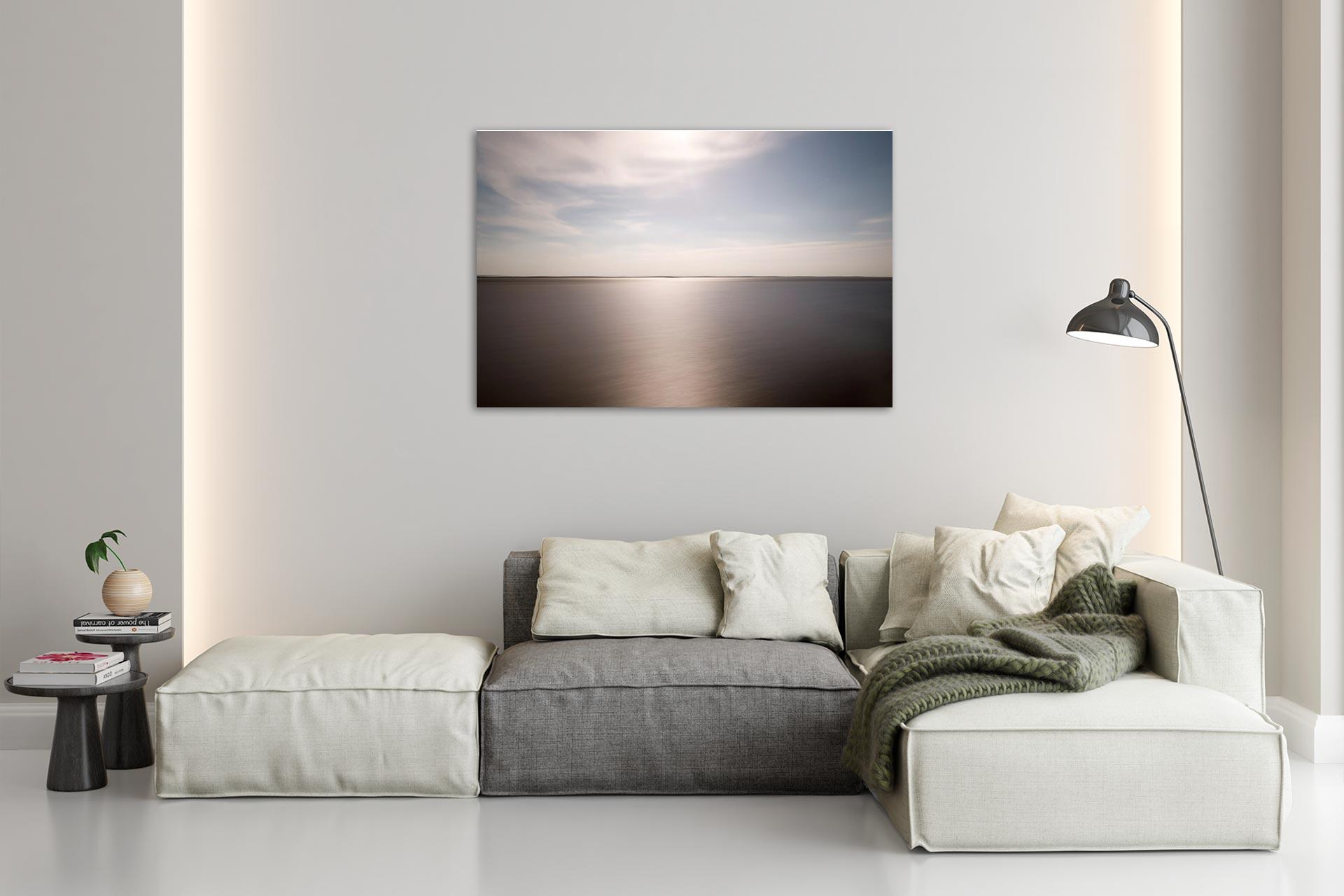 LCW200-elbe-wischhafen-wandbild-bild-auf-leinwand-acrylglas-aludibond-wohnzimmer
