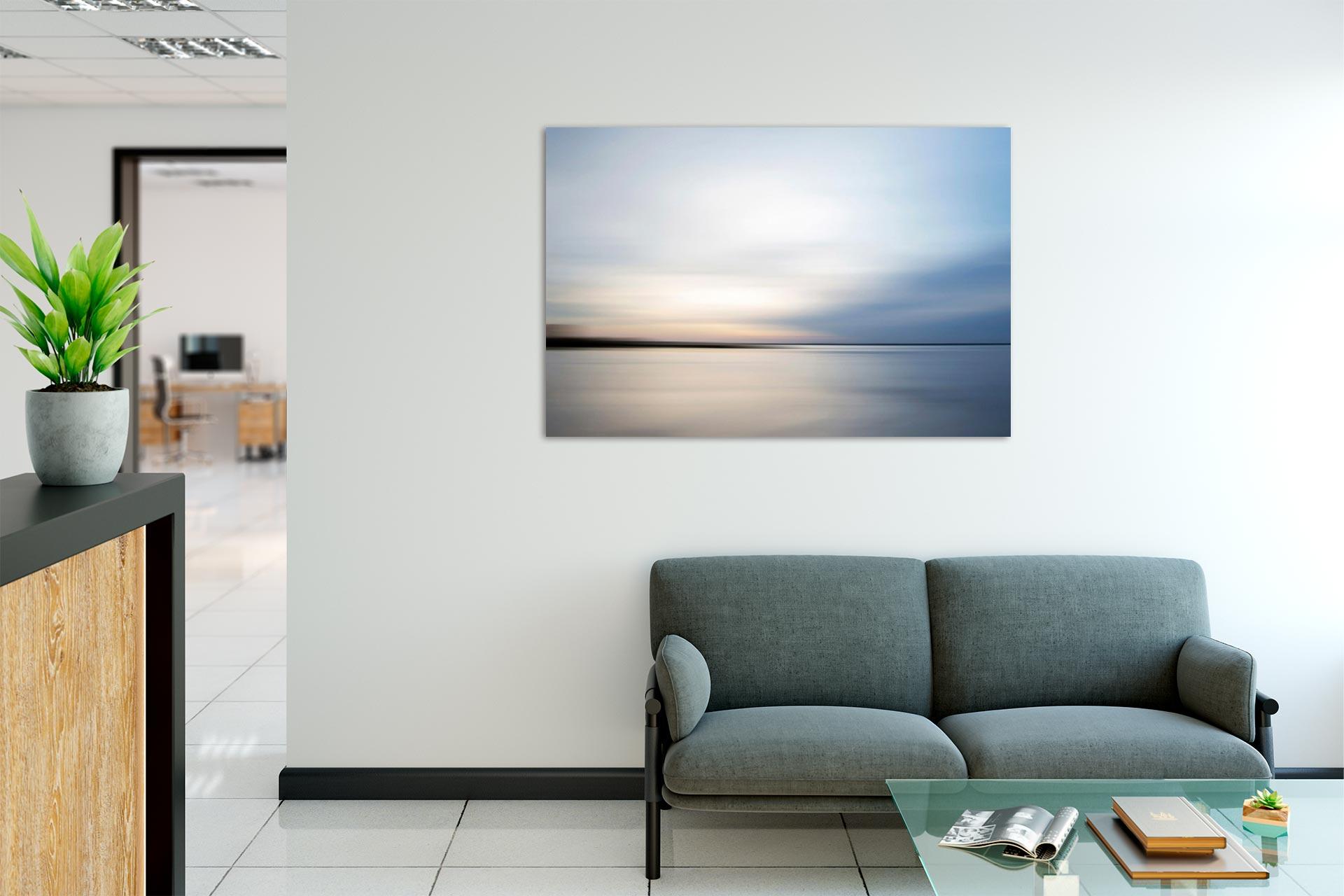 LCW202-drueben-wandbild-bild-auf-leinwand-acrylglas-aludibond-empfang