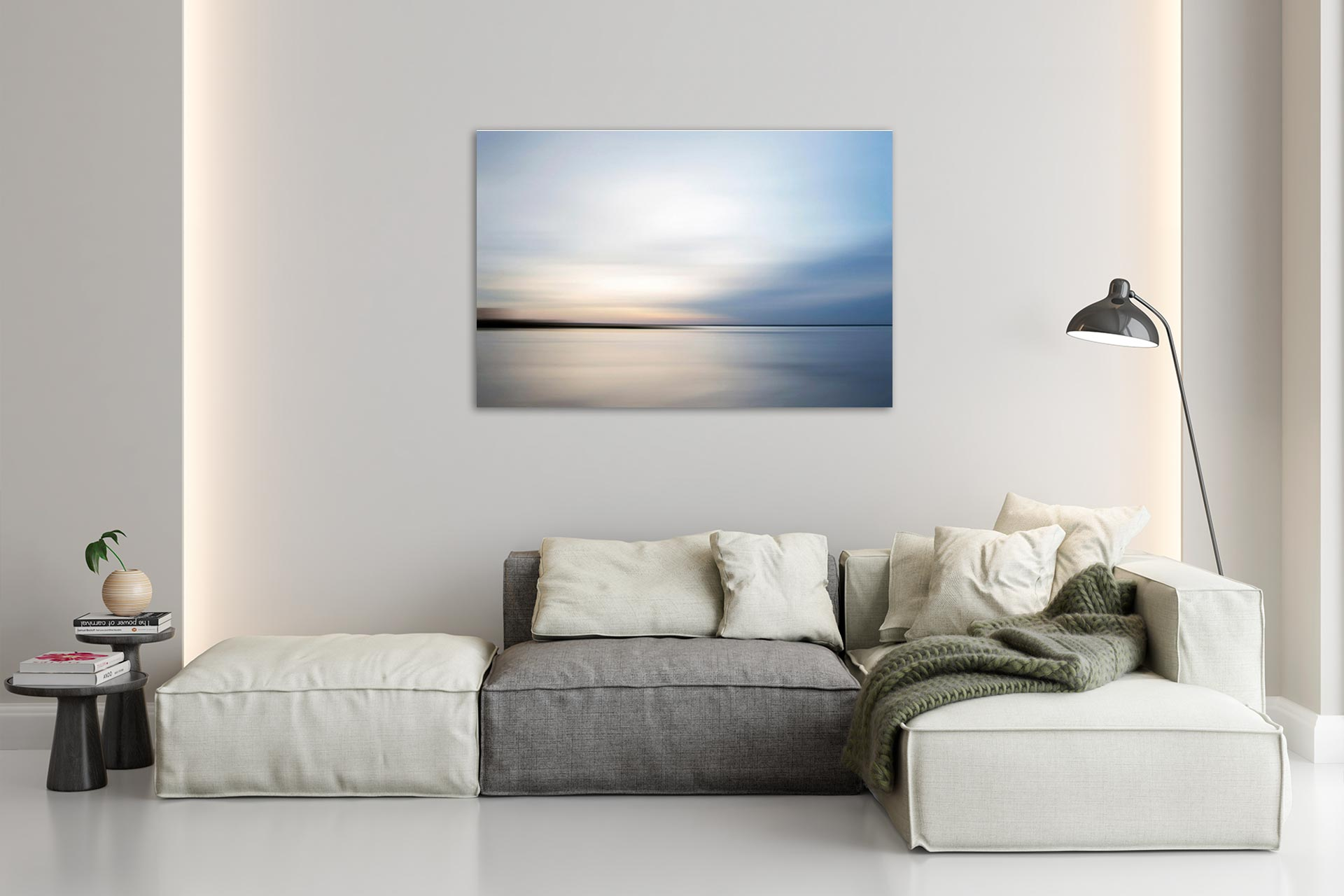 LCW202-drueben-wandbild-bild-auf-leinwand-acrylglas-aludibond-wohnzimmer