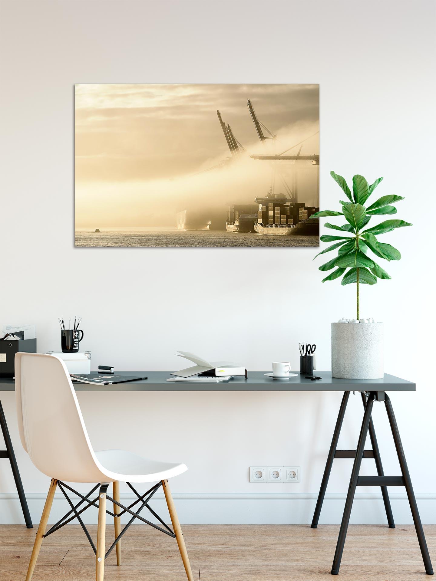 LCW229-hamburg-wandbild-bild-auf-leinwand-acrylglas-aludibond-arbeitszimmer