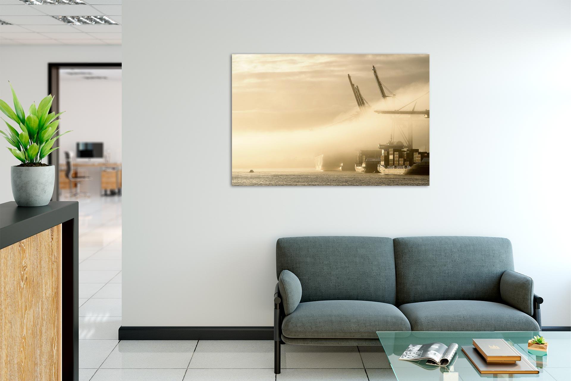 LCW229-hamburg-wandbild-bild-auf-leinwand-acrylglas-aludibond-empfang