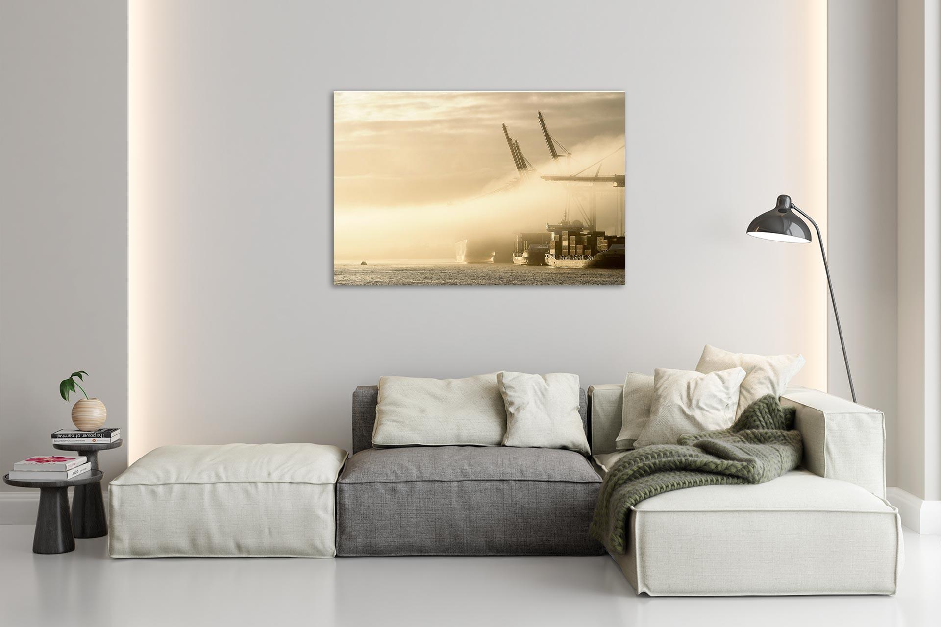 LCW229-hamburg-wandbild-bild-auf-leinwand-acrylglas-aludibond-wohnzimmer