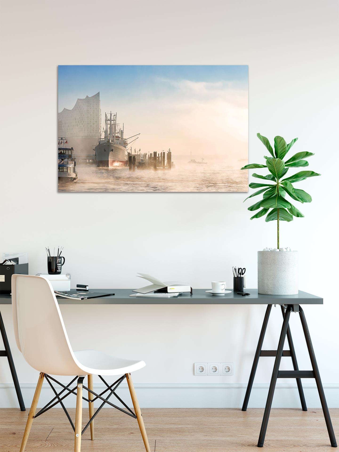 LCW247-elphi-im-nebel-hamburg-wandbild-bild-auf-leinwand-acrylglas-aludibond-arbeitszimmer