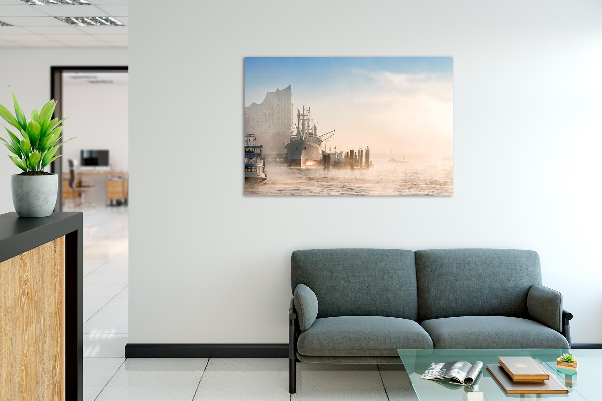 LCW247-elphi-im-nebel-hamburg-wandbild-bild-auf-leinwand-acrylglas-aludibond-empfang