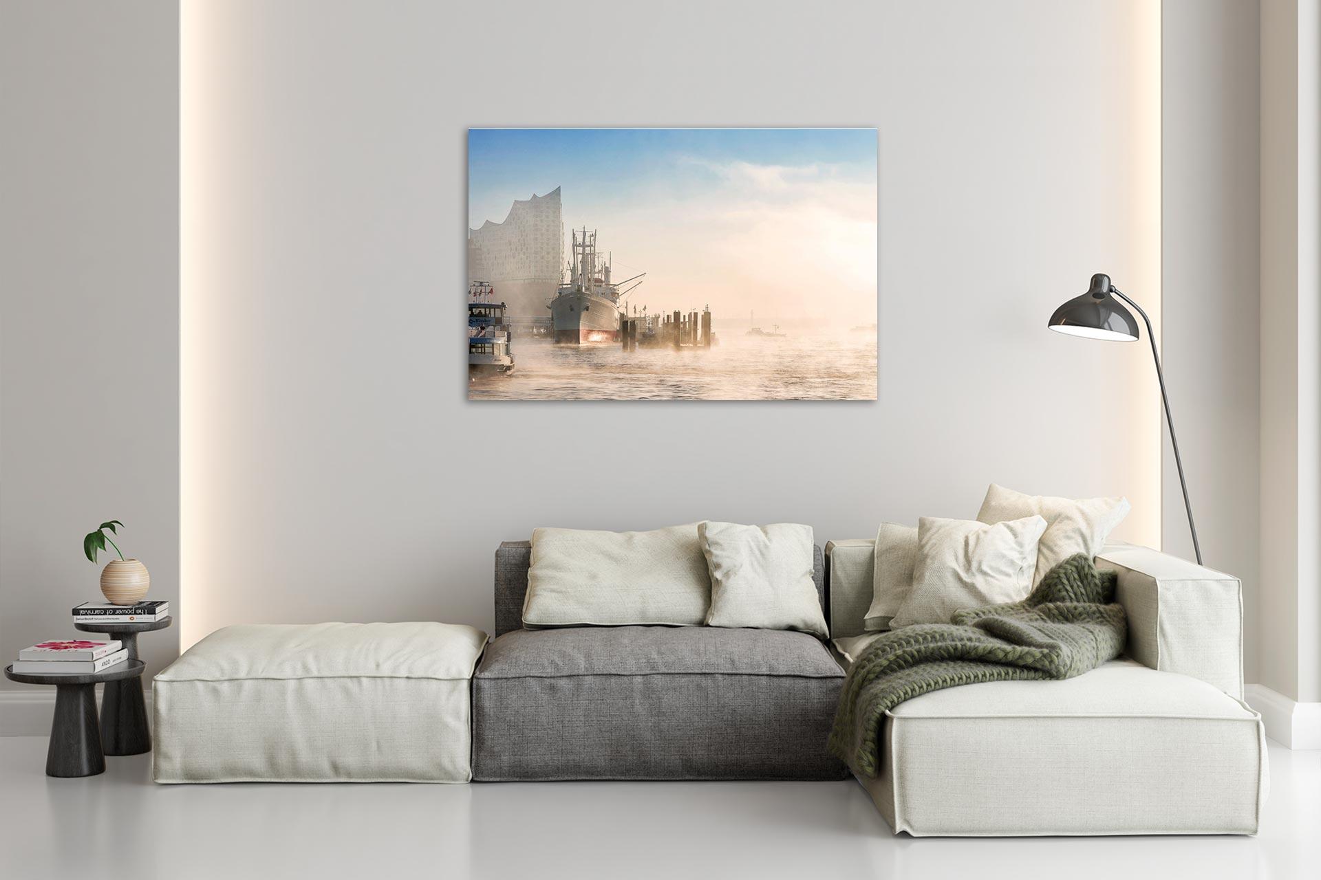 LCW247-elphi-im-nebel-hamburg-wandbild-bild-auf-leinwand-acrylglas-aludibond-wohnzimmer