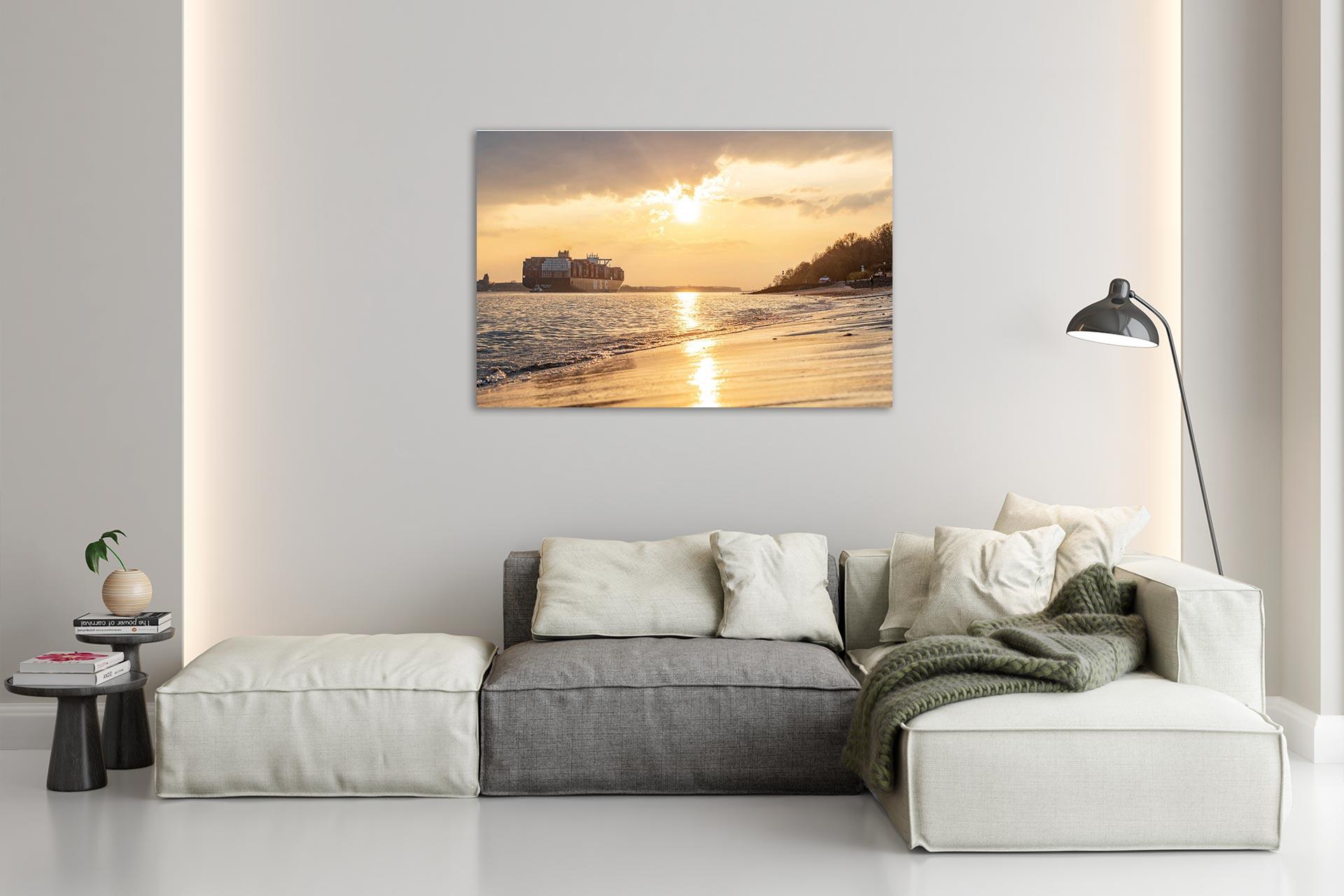LCW262-maya-hamburg-wandbild-bild-auf-leinwand-acrylglas-aludibond-wohnzimmer
