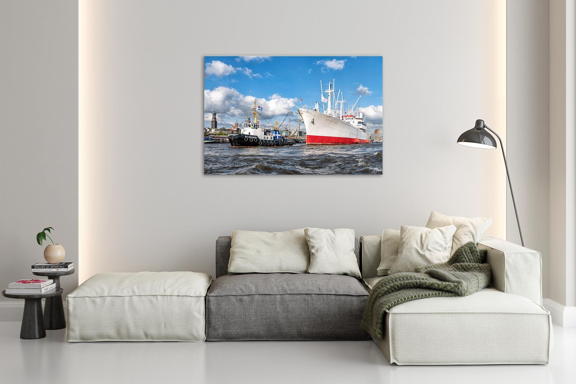 LCW275-wilhelmine-hamburg-wandbild-bild-auf-leinwand-acrylglas-aludibond-wohnzimmer