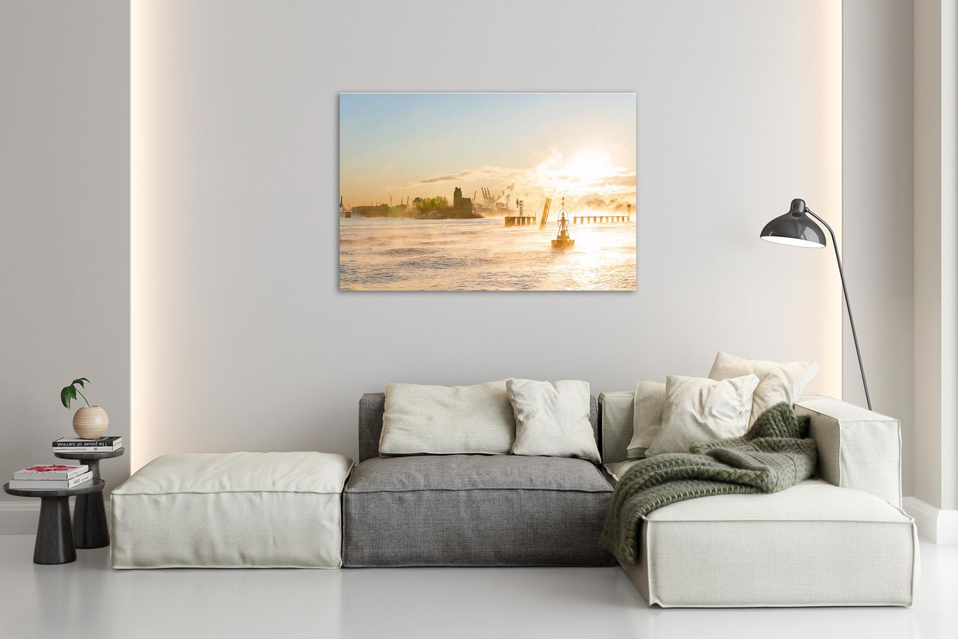 LCW278-bubendey-hamburg-wandbild-bild-auf-leinwand-acrylglas-aludibond-wohnzimmer