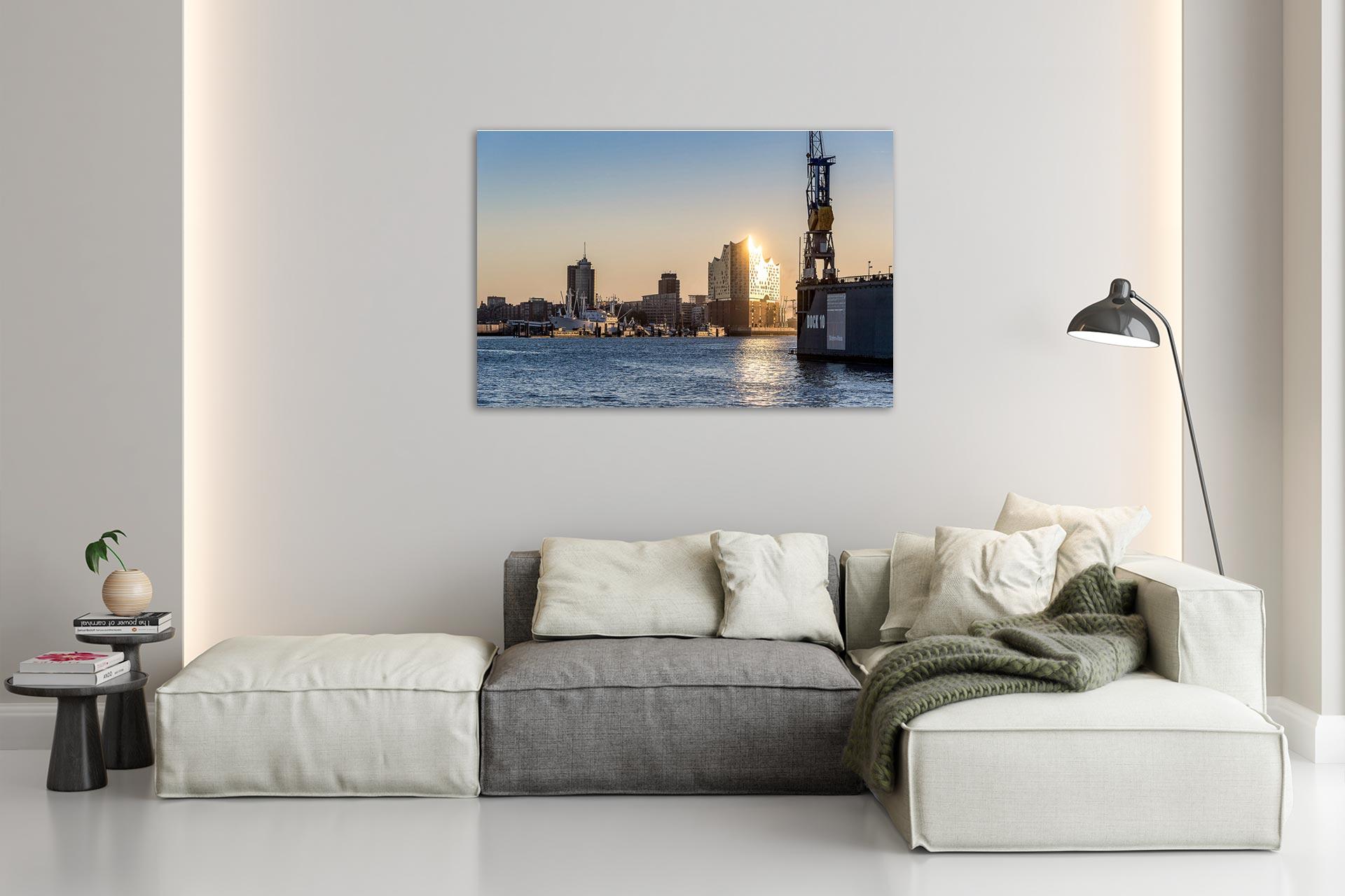 LCW280-glow-wandbild-bild-auf-leinwand-acrylglas-aludibond-wohnzimmer