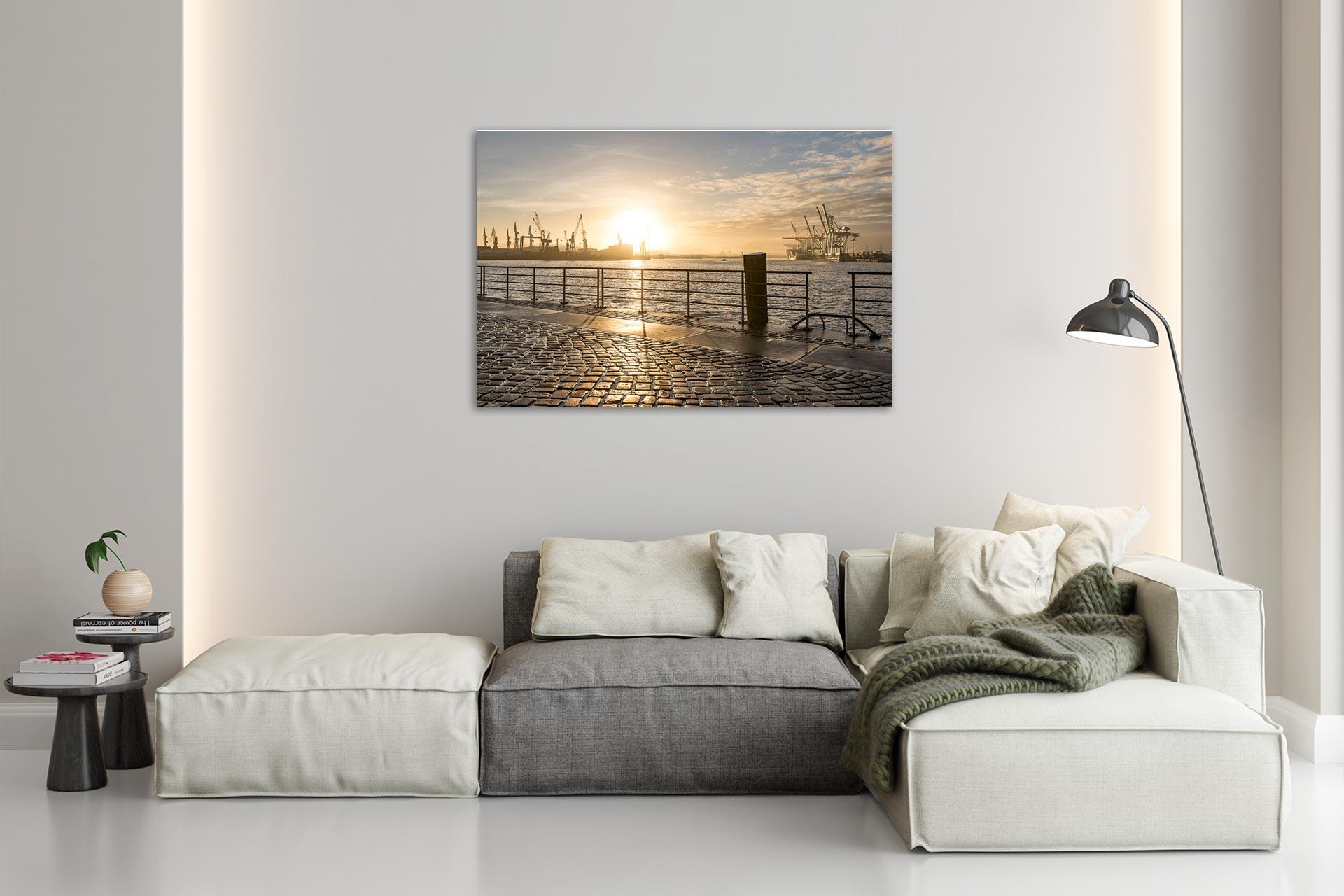 LCW285-holzhafen-wandbild-bild-auf-leinwand-acrylglas-aludibond-wohnzimmer