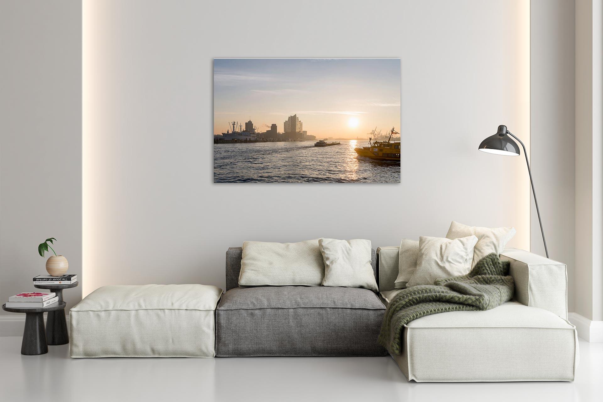 LCW287-gloria-wandbild-bild-auf-leinwand-acrylglas-aludibond-wohnzimmer