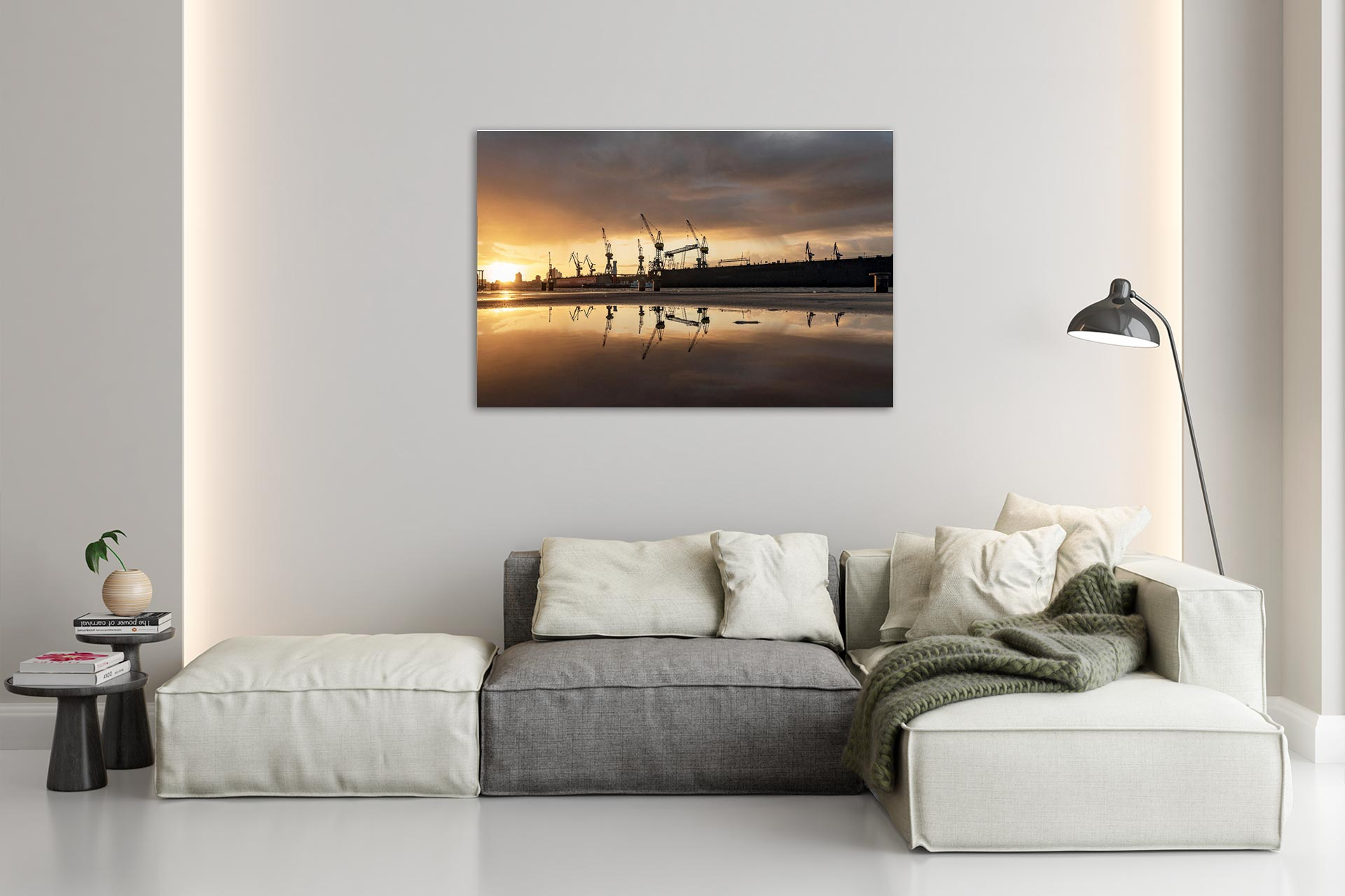 LCW288-flipside-wandbild-bild-auf-leinwand-acrylglas-aludibond-wohnzimmer