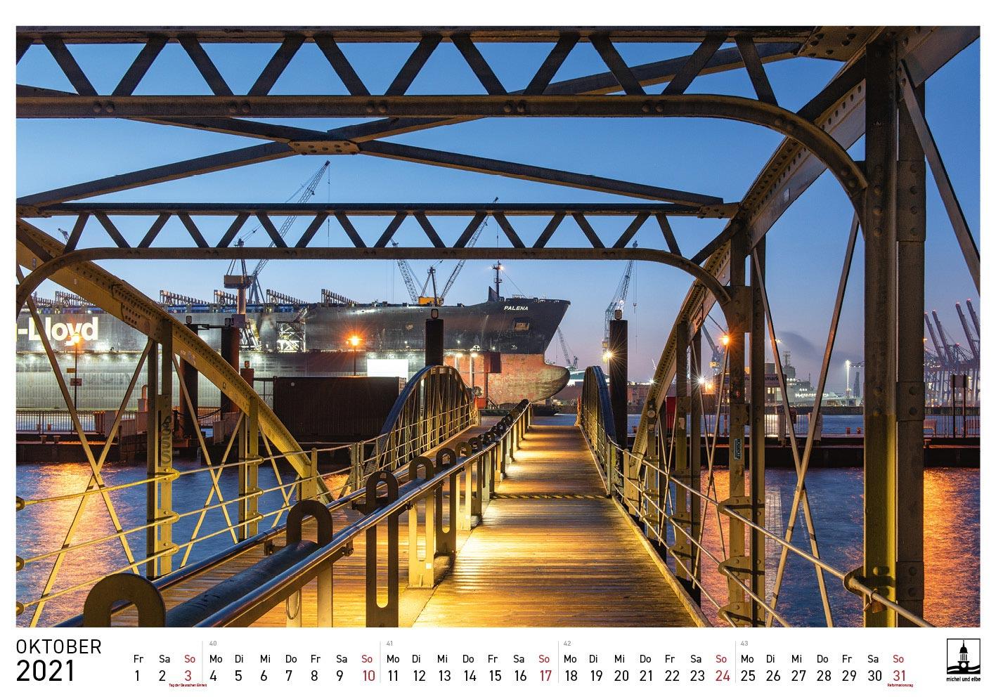 Hamburg-Kalender_2021-Farbe_11