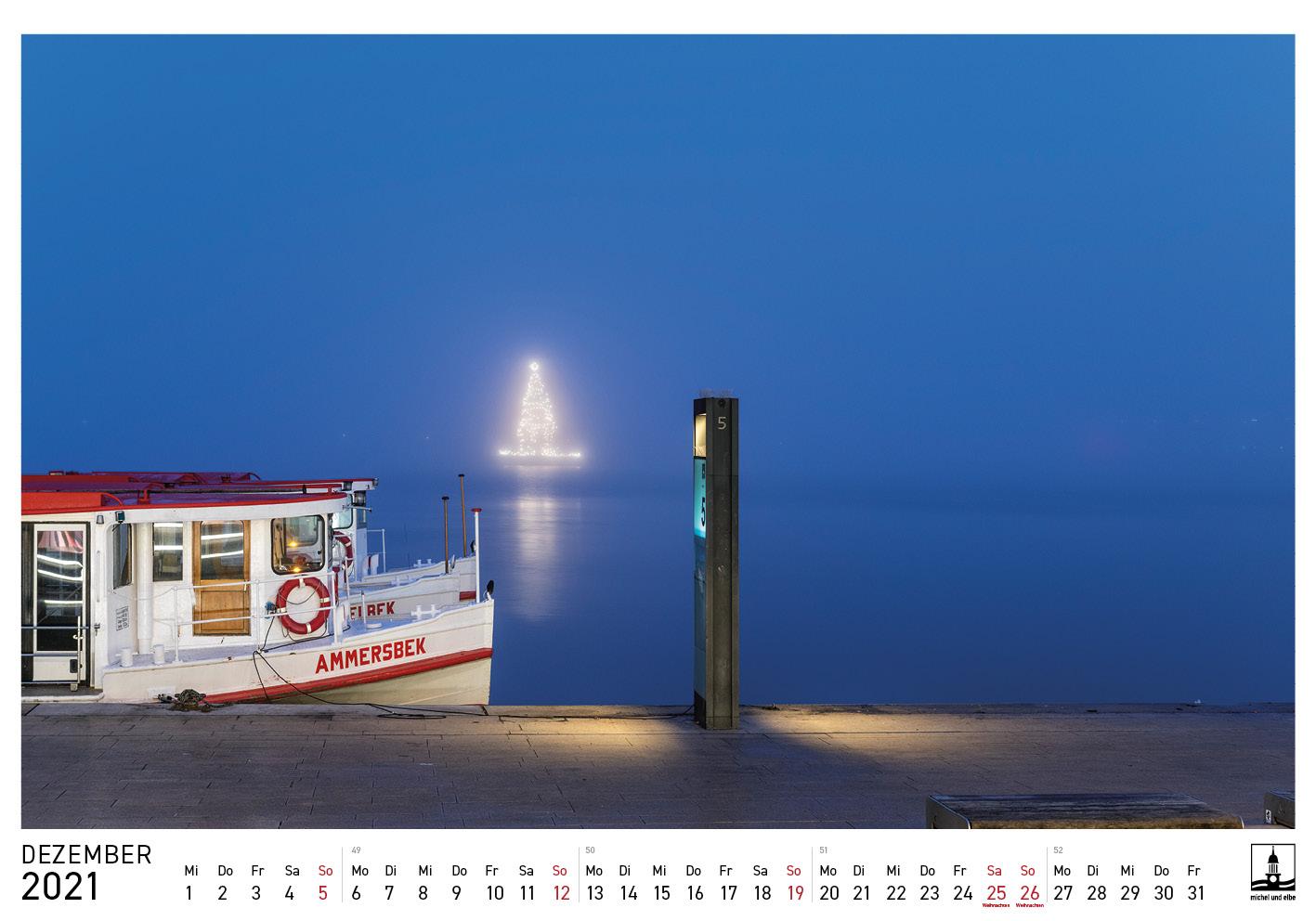 Hamburg-Kalender_2021-Farbe_13