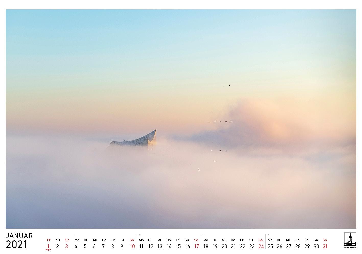 Hamburg-Kalender_2021-Farbe_2