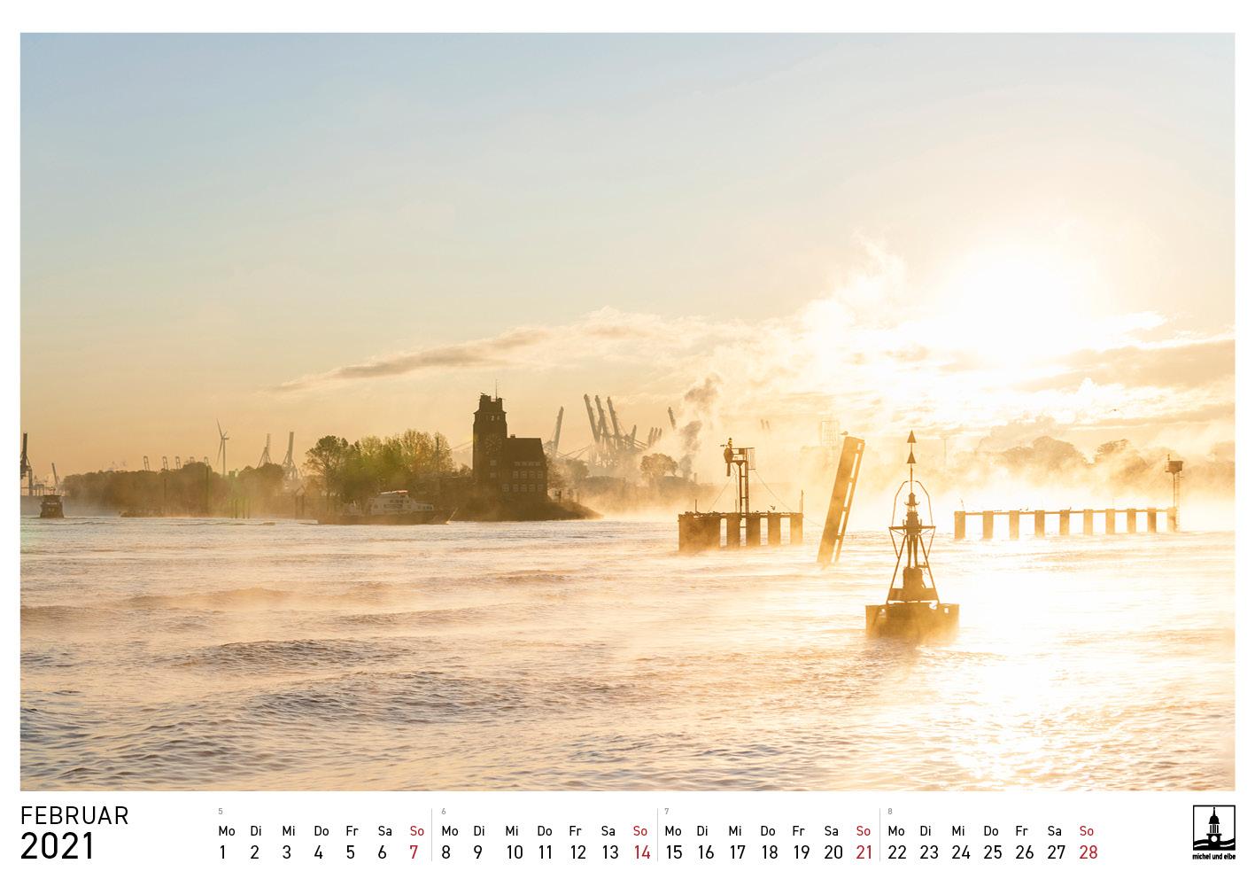 Hamburg-Kalender_2021-Farbe_3