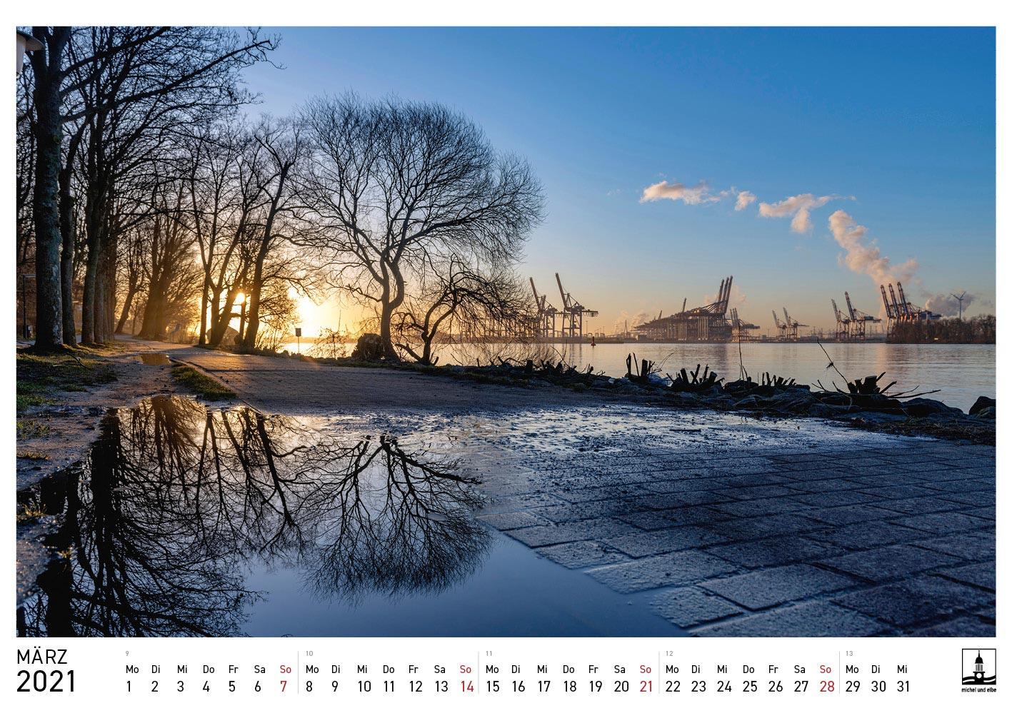 Hamburg-Kalender_2021-Farbe_4