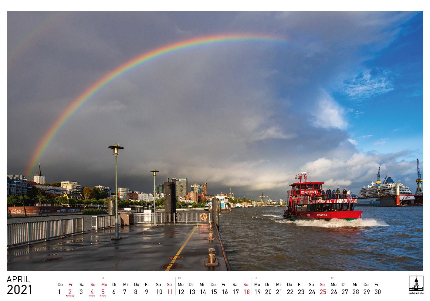 Hamburg-Kalender_2021-Farbe_5