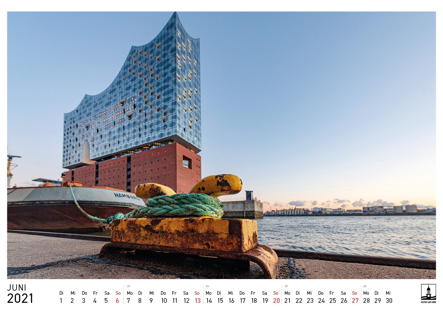 Hamburg-Kalender_2021-Farbe_7
