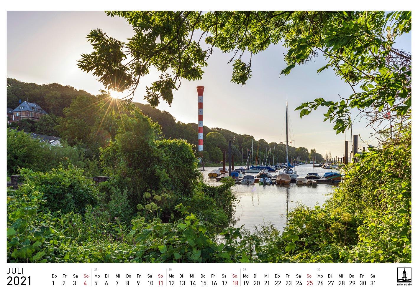 Hamburg-Kalender_2021-Farbe_8