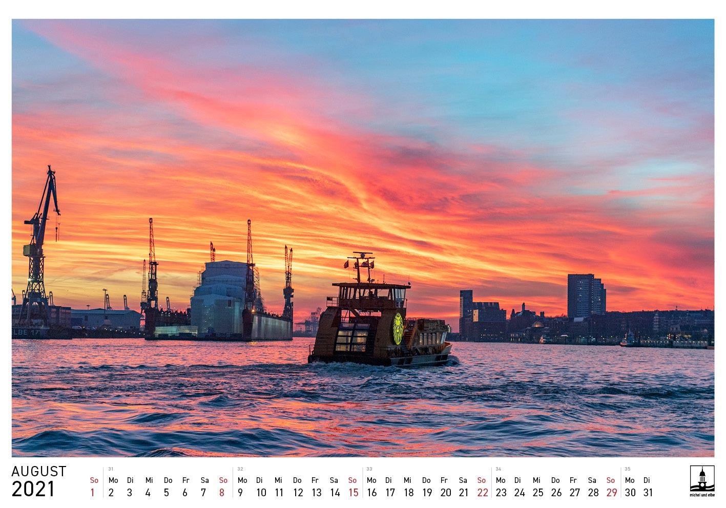 Hamburg-Kalender_2021-Farbe_9