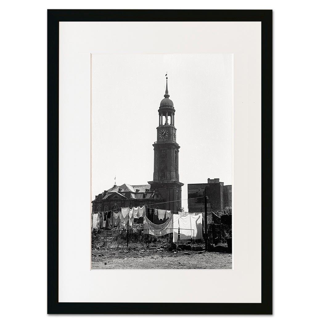 JH-01-12-c3-john-holler-hamburg-historisch-wandbild-gerahmt-leinwand-schwarz