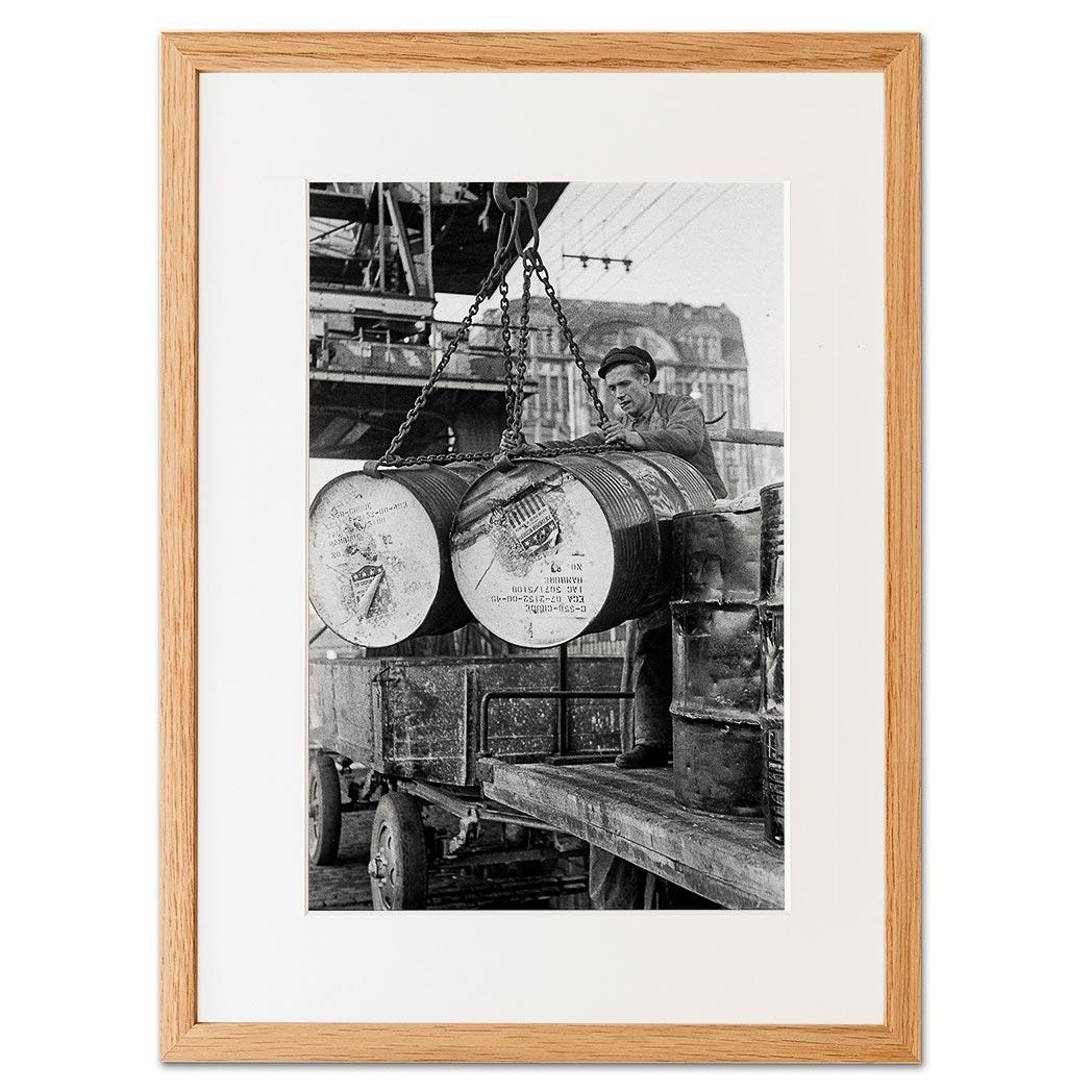 JH-02-119-a5-john-holler-hamburg-historisch-wandbild-gerahmt-leinwand-eiche