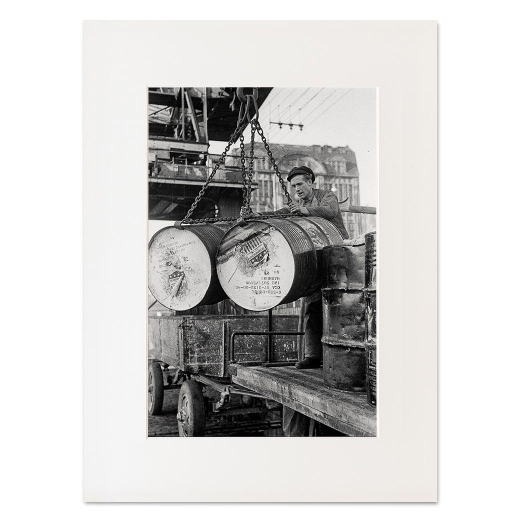 JH-02-119-a5-john-holler-hamburg-historisch-wandbild-gerahmt-leinwand-passpartout