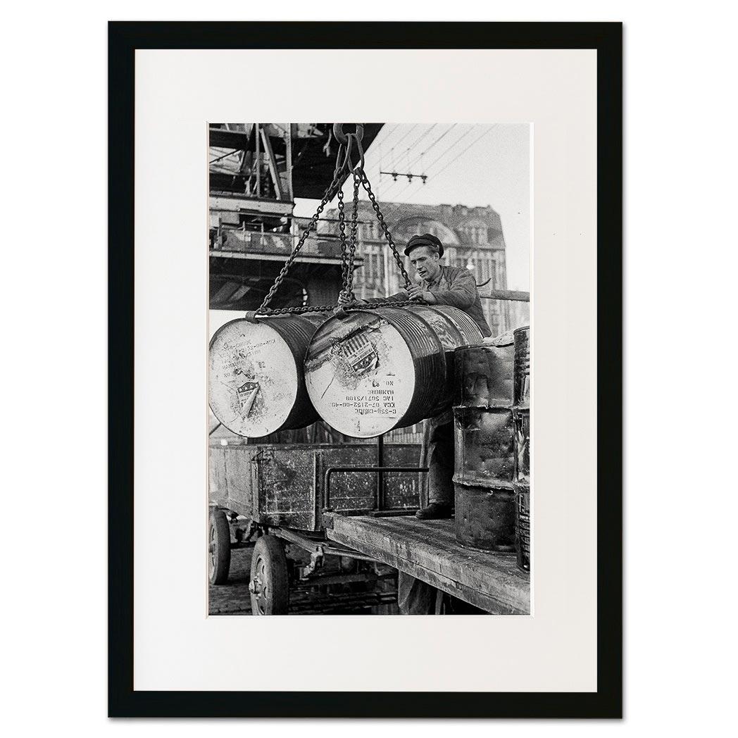 JH-02-119-a5-john-holler-hamburg-historisch-wandbild-gerahmt-leinwand-schwarz