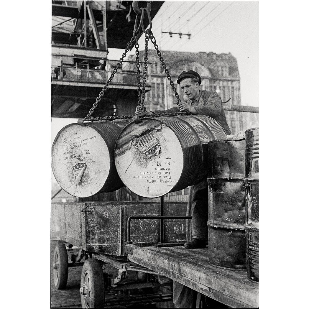 JH-02-119-a5-john-holler-hamburg-historisch-wandbild-gerahmt-leinwand