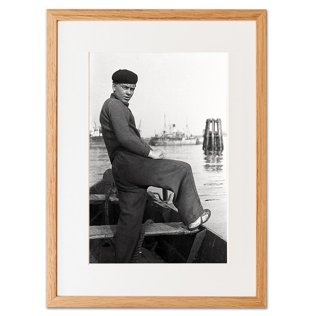 JH-02-43-a6-john-holler-hamburg-historisch-wandbild-gerahmt-leinwand-eiche