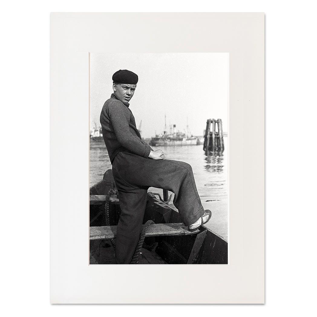 JH-02-43-a6-john-holler-hamburg-historisch-wandbild-gerahmt-leinwand-passpartout