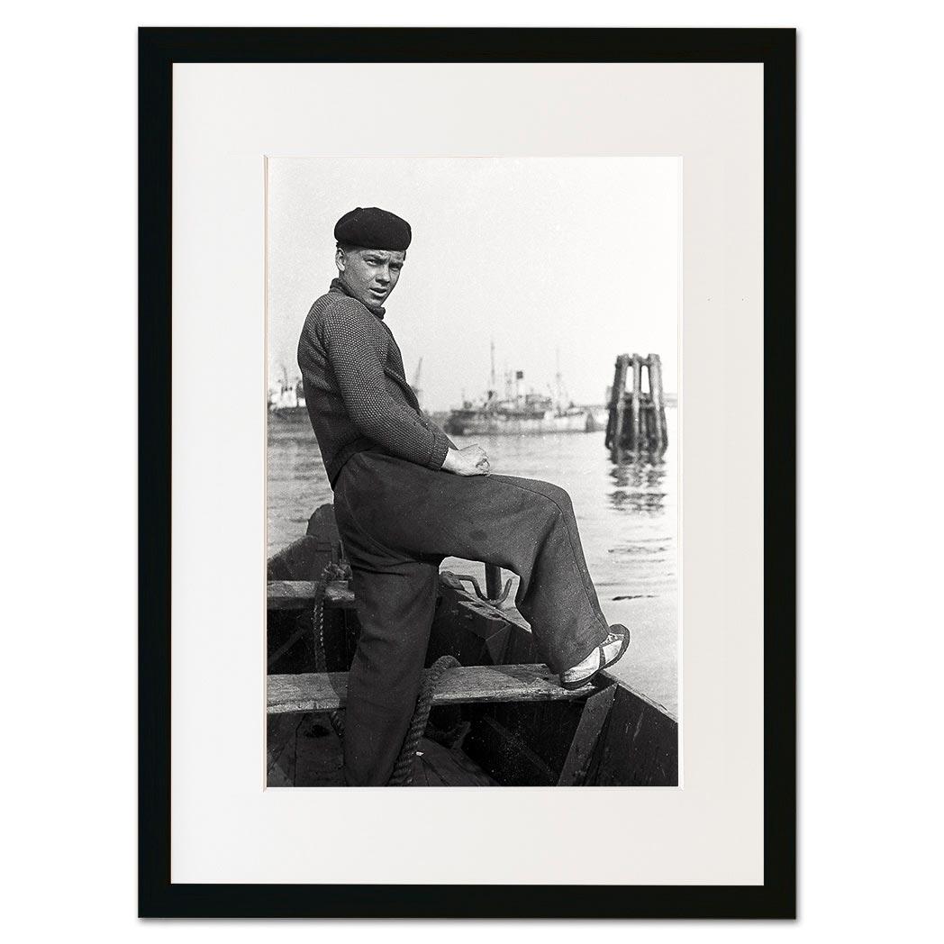 JH-02-43-a6-john-holler-hamburg-historisch-wandbild-gerahmt-leinwand-schwarz
